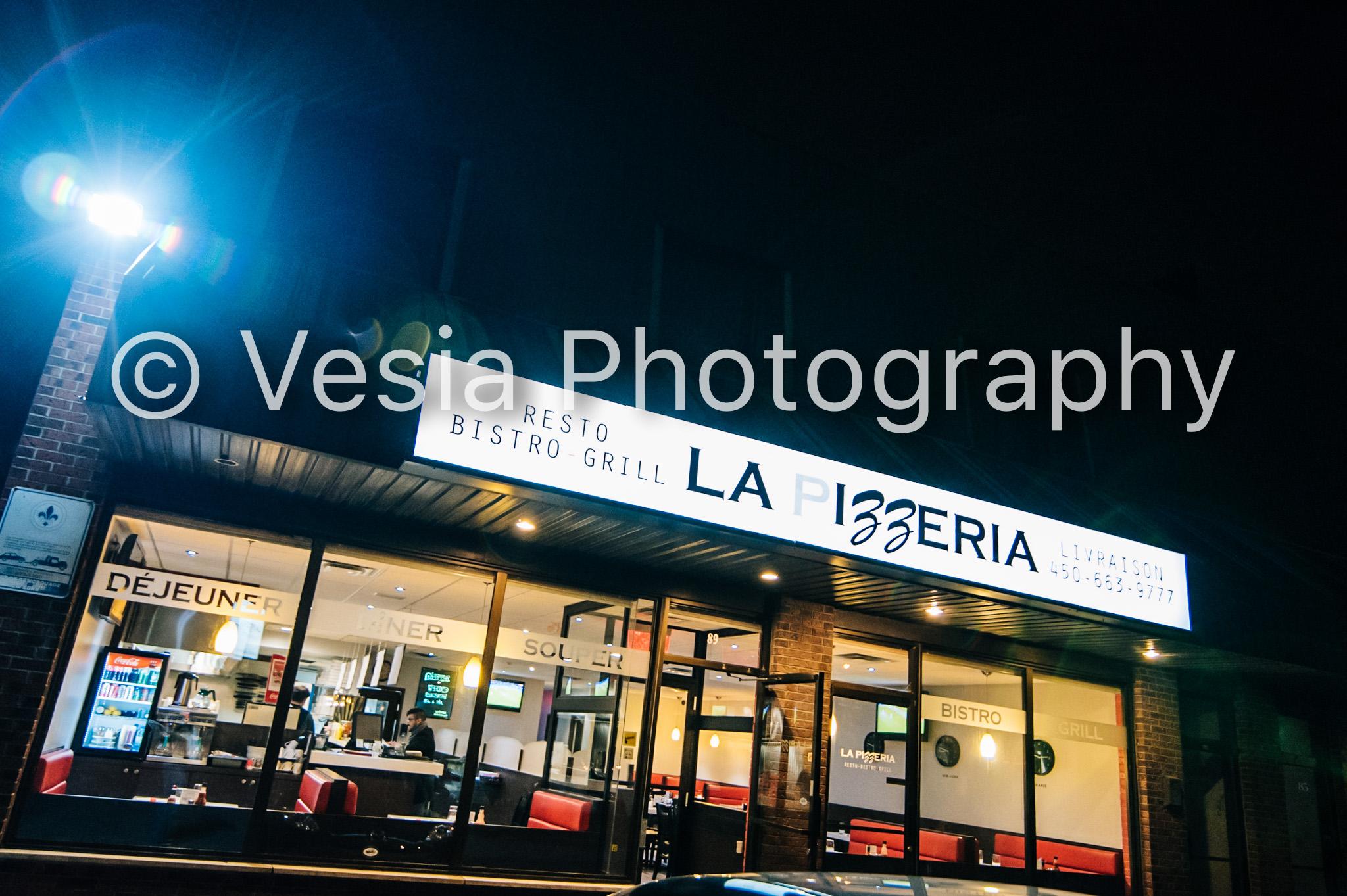Bistro PIzzeria_Proofs-14.jpg