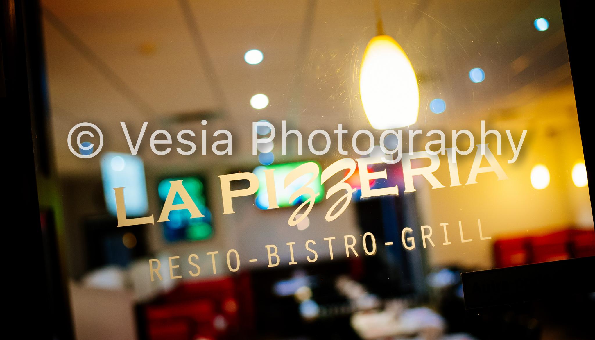 Bistro PIzzeria_Proofs-23.jpg