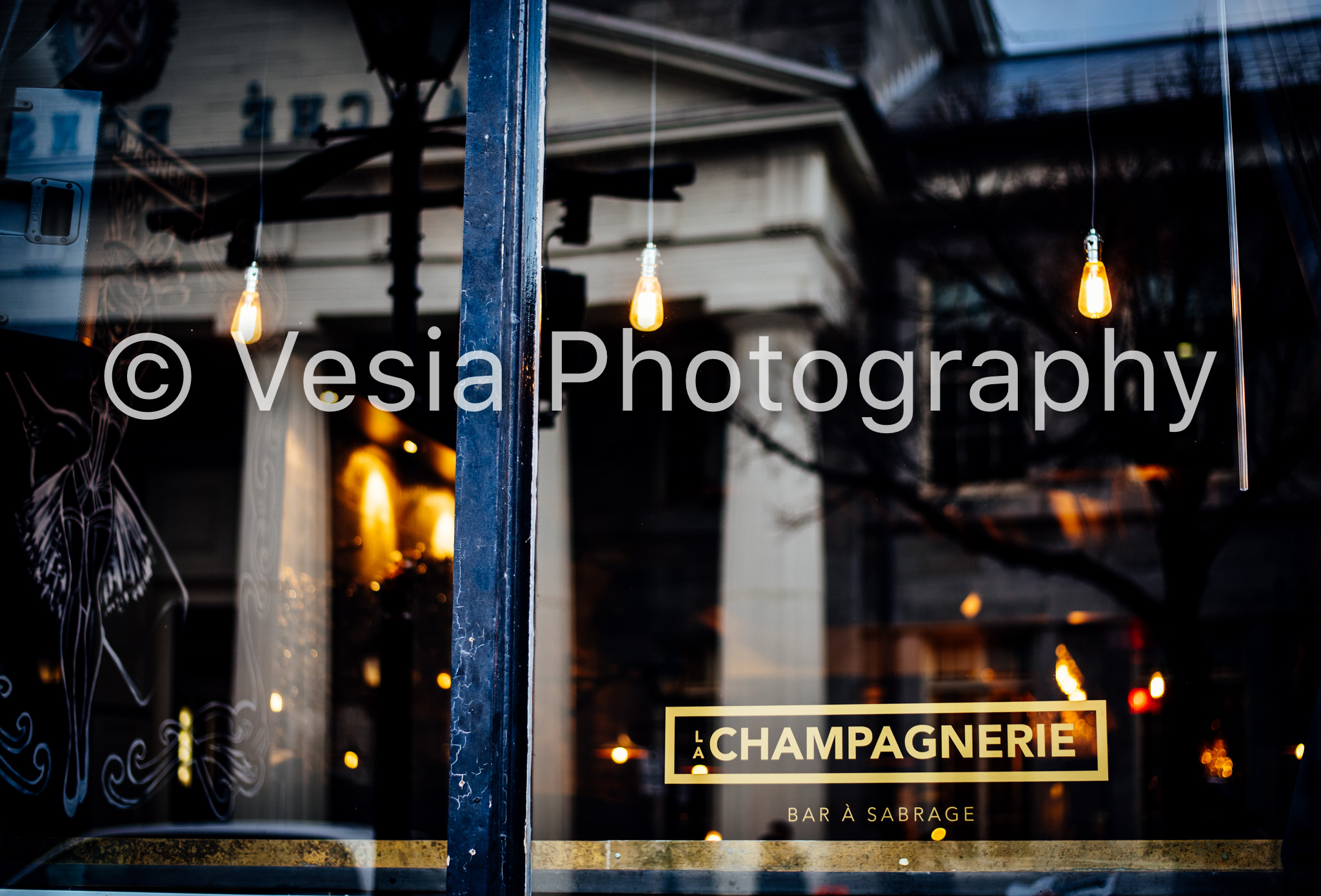 Champagnerie_Proofs-6.jpg