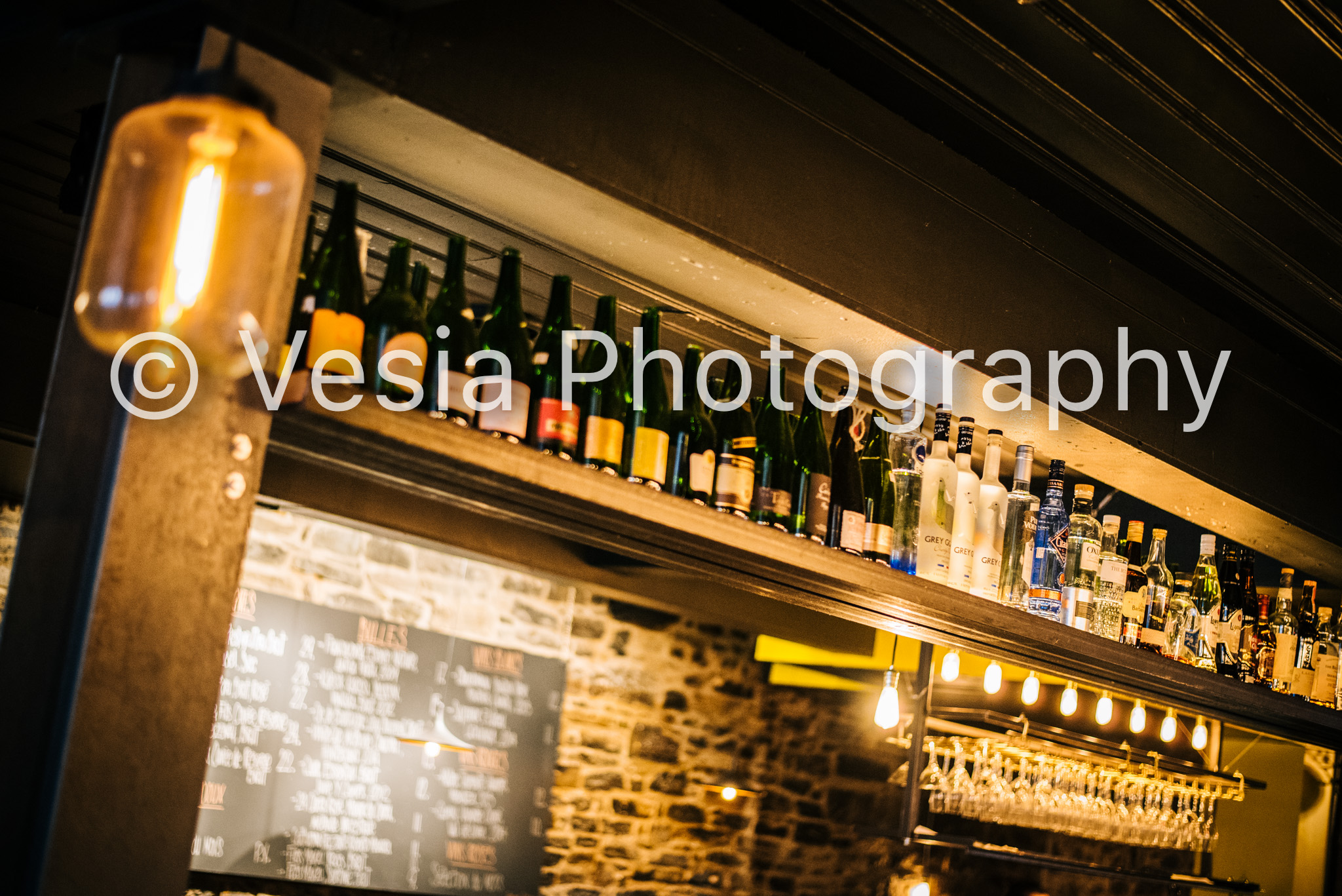 Champagnerie_Proofs-25.jpg
