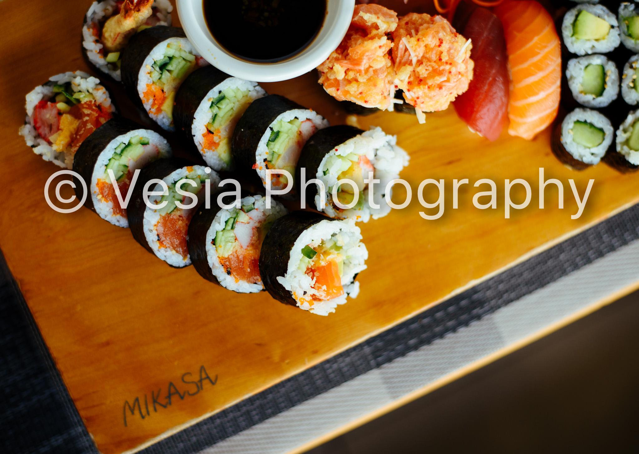 Mikasa_Samson_Proofs-22.jpg