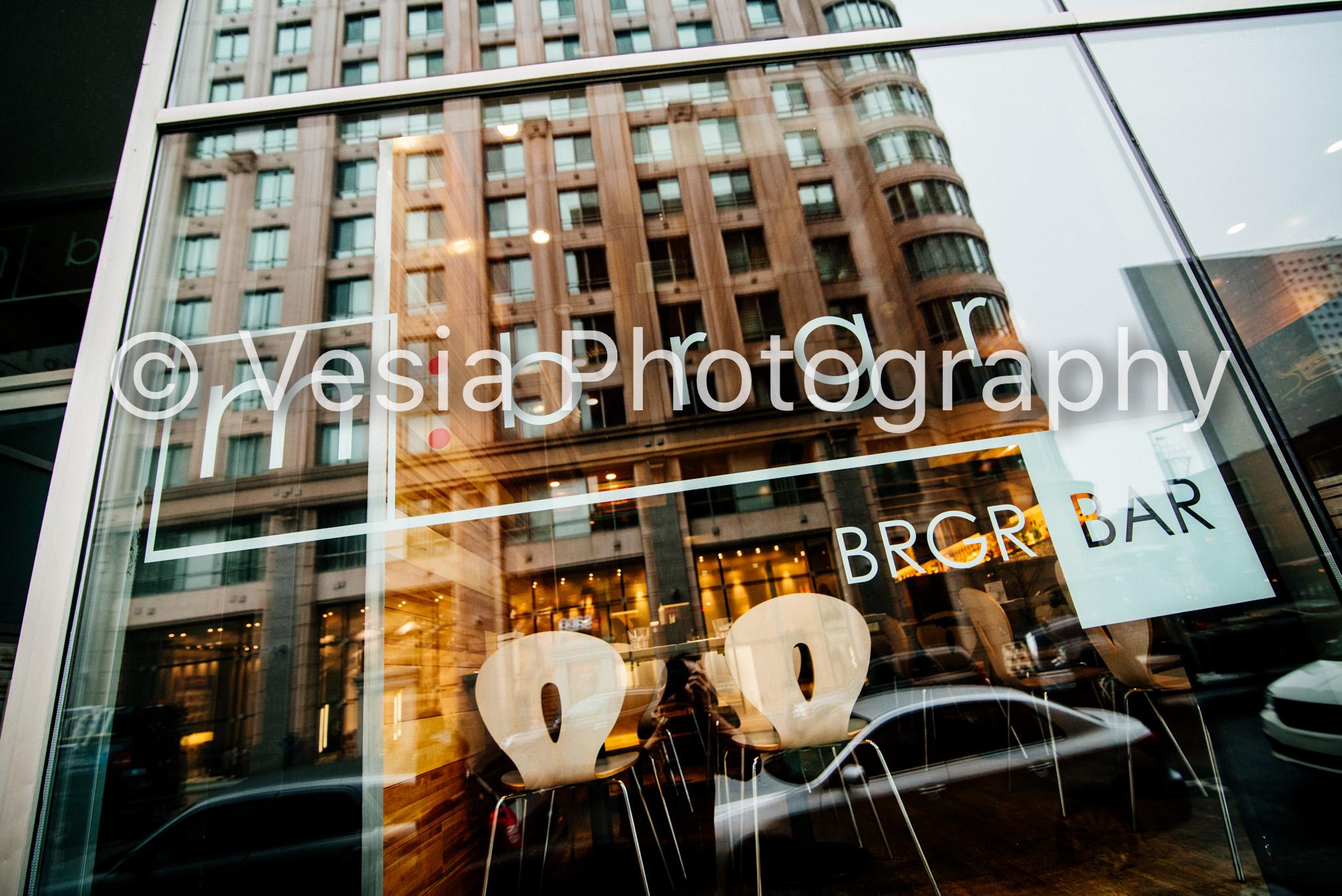 MBrgr_Photos_Proofs-21.jpg