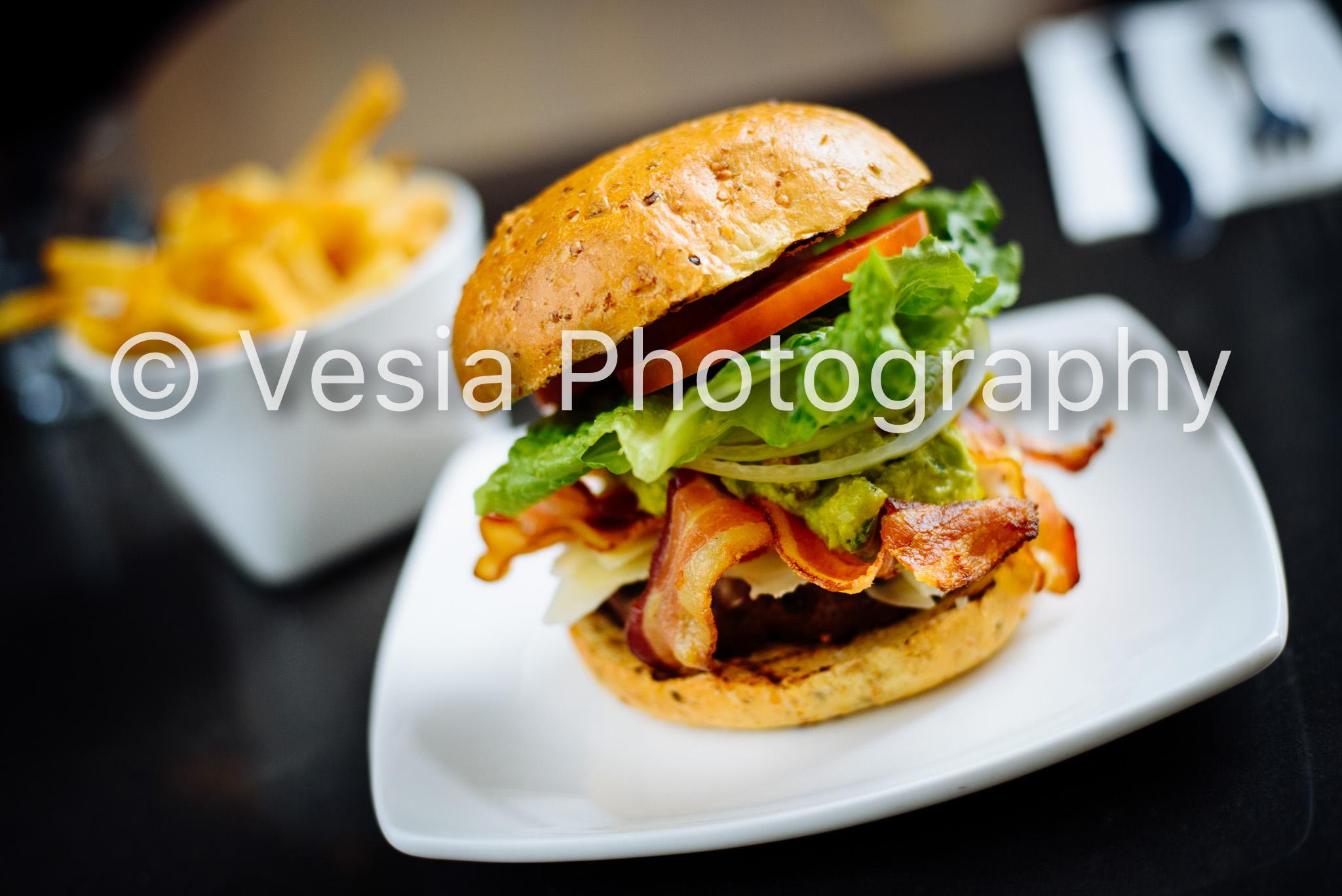 MBrgr_Photos_Proofs-33.jpg