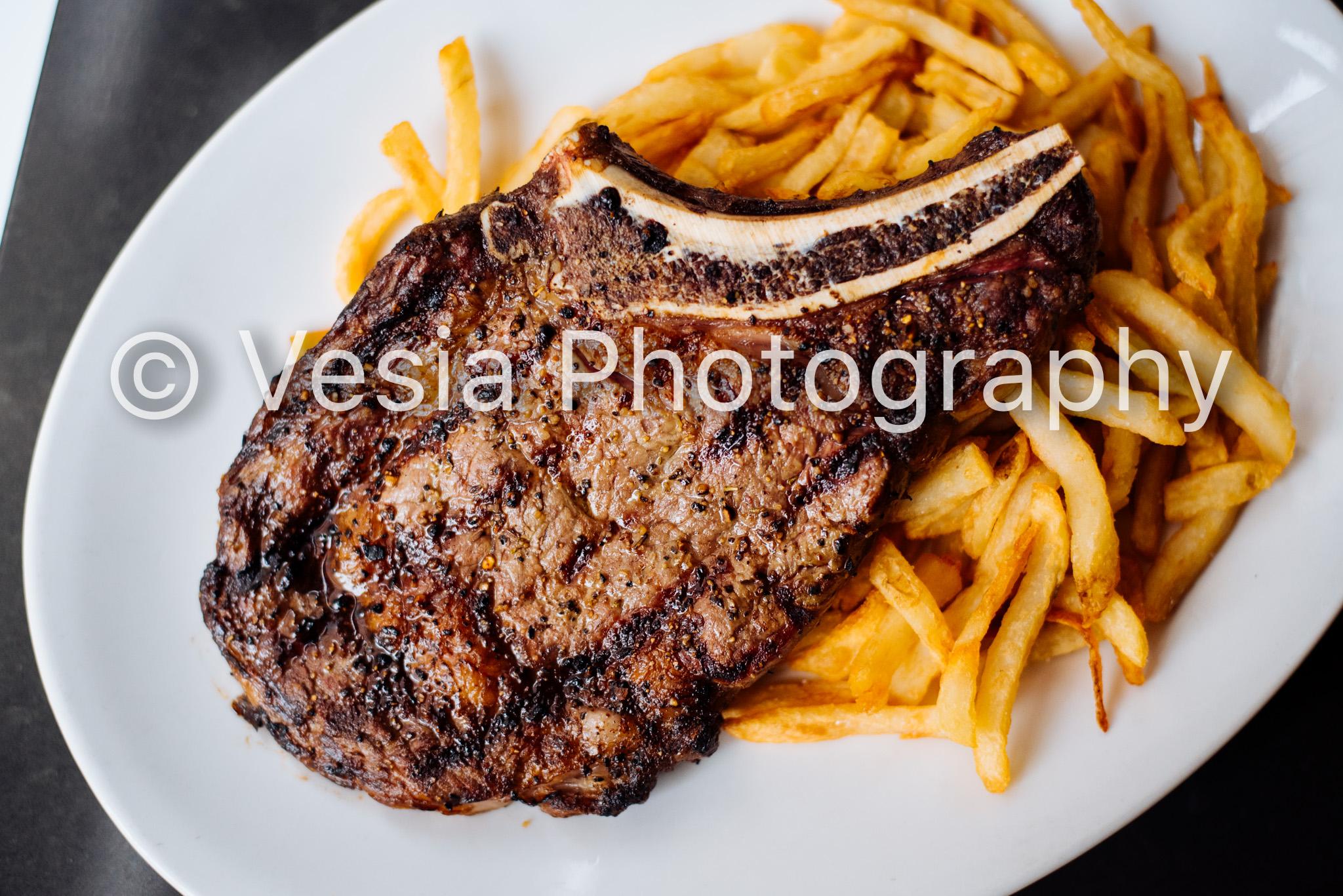 MBrgr_Photos_Proofs-42.jpg