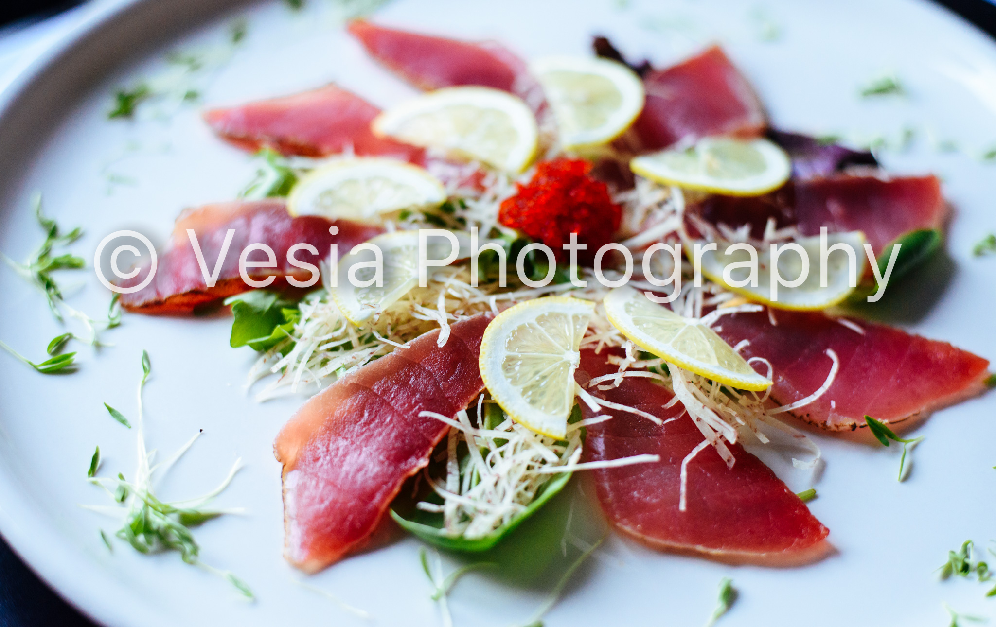 Caviar_Sushi_Proofs-2.jpg