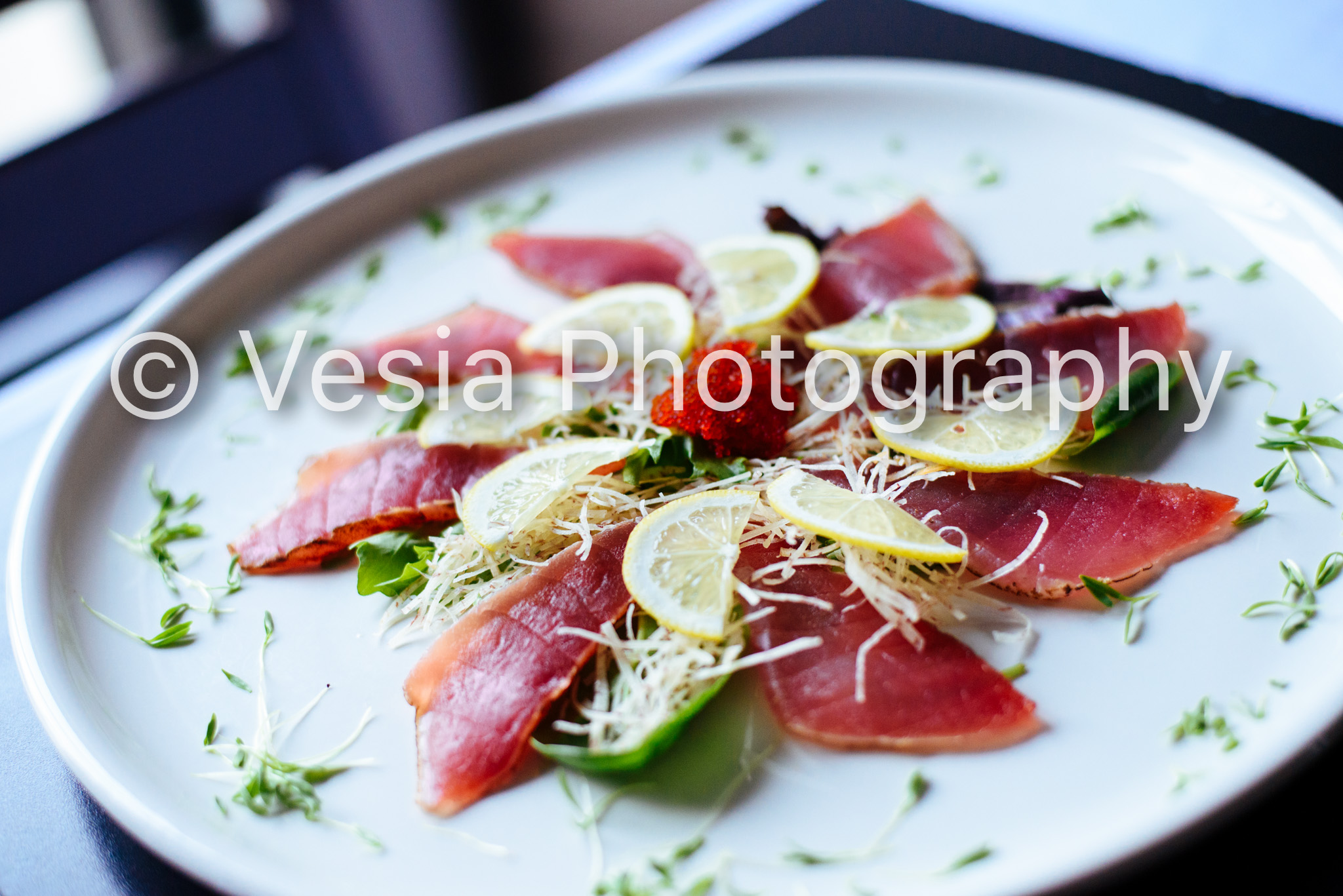 Caviar_Sushi_Proofs-1.jpg