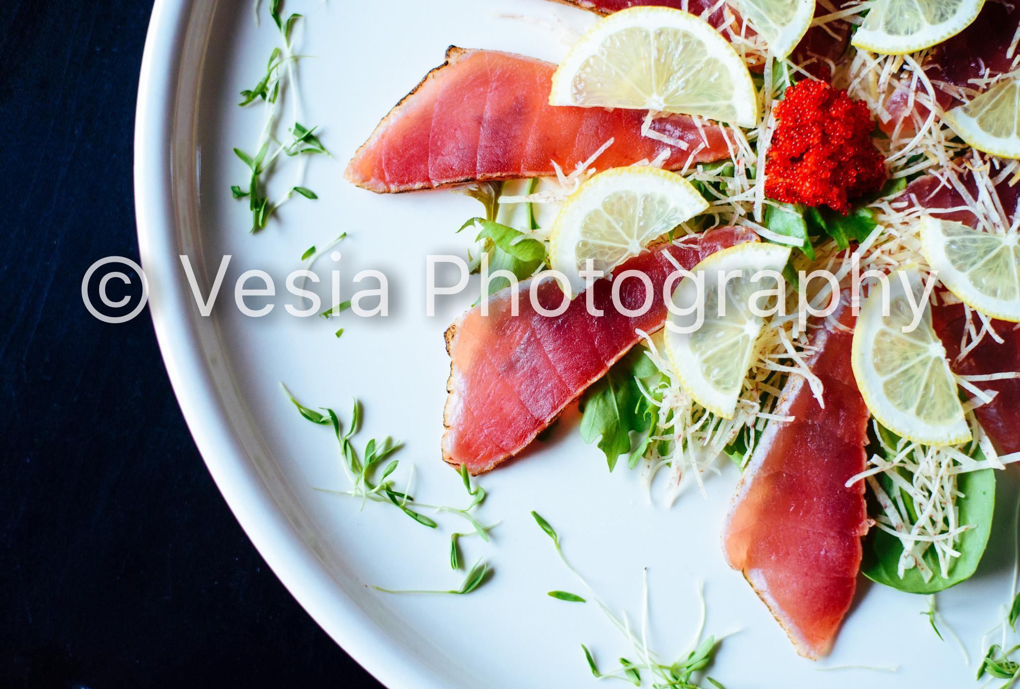 Caviar_Sushi_Proofs-4.jpg