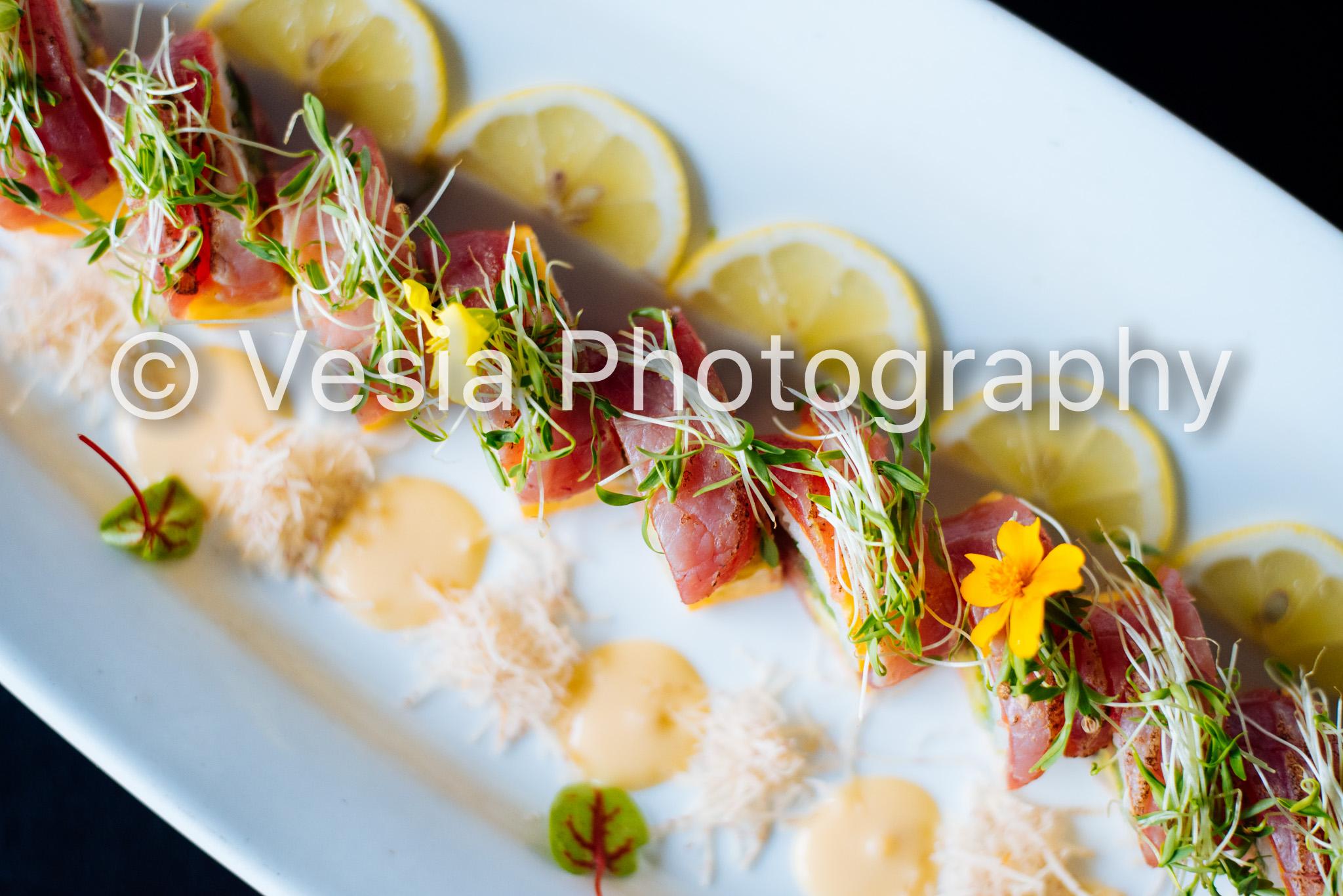 Caviar_Sushi_Proofs-7.jpg