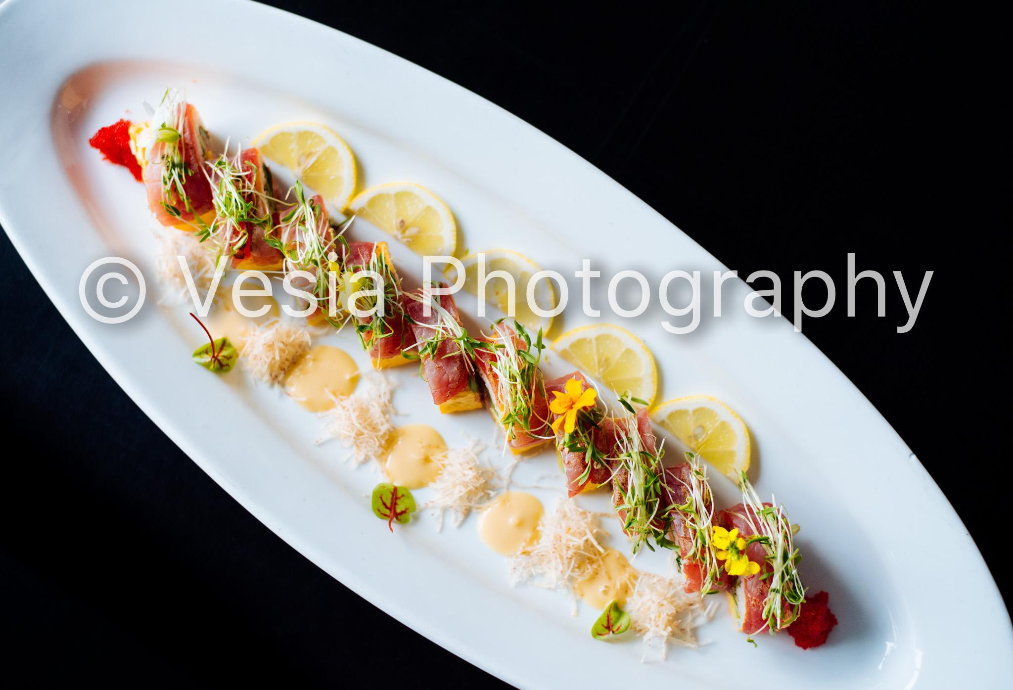Caviar_Sushi_Proofs-8.jpg