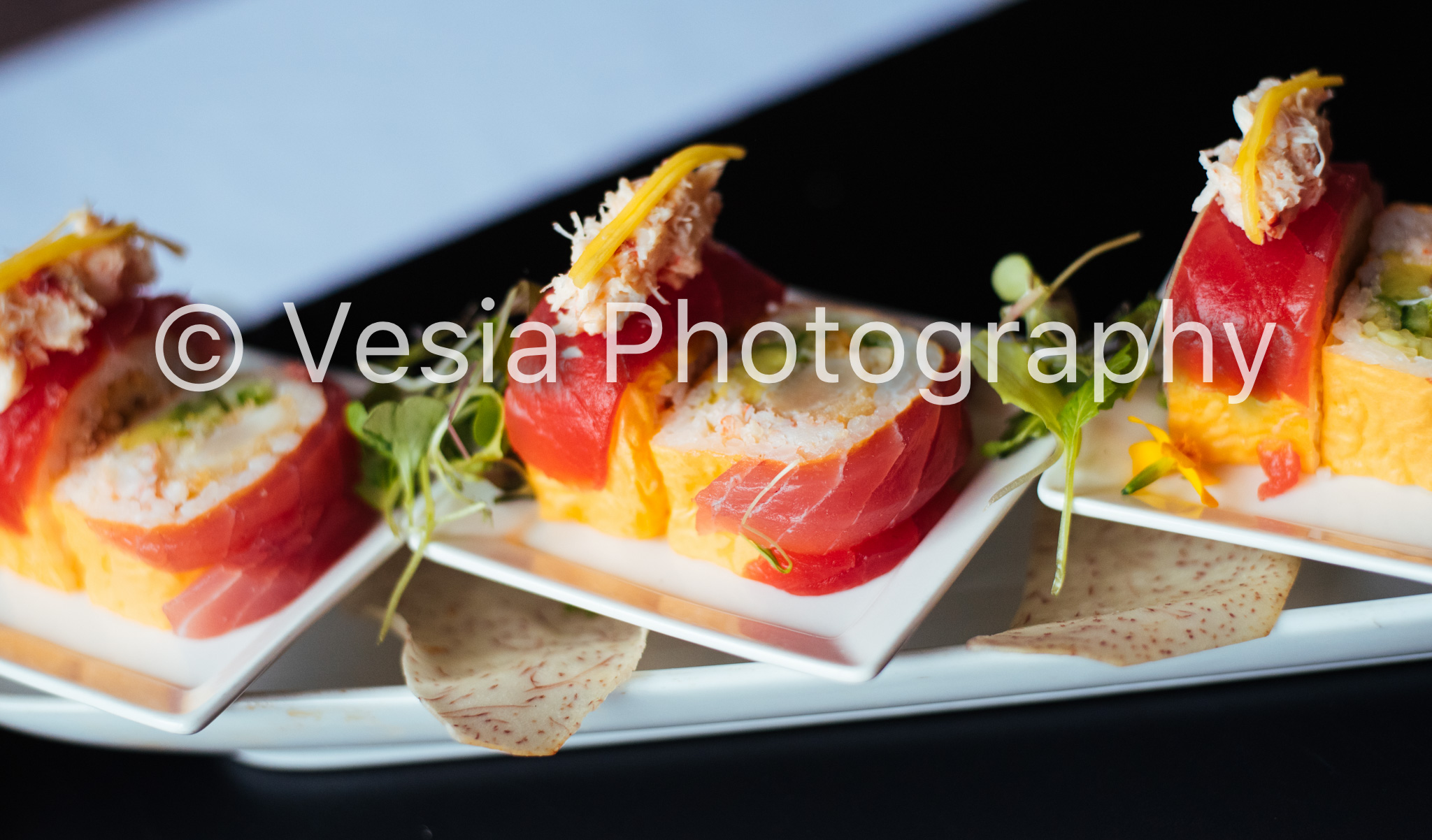 Caviar_Sushi_Proofs-9.jpg