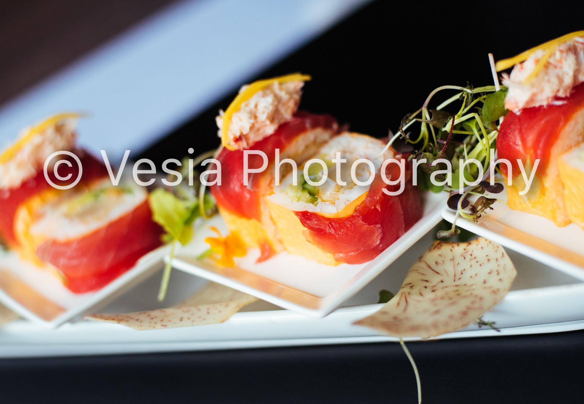 Caviar_Sushi_Proofs-12.jpg