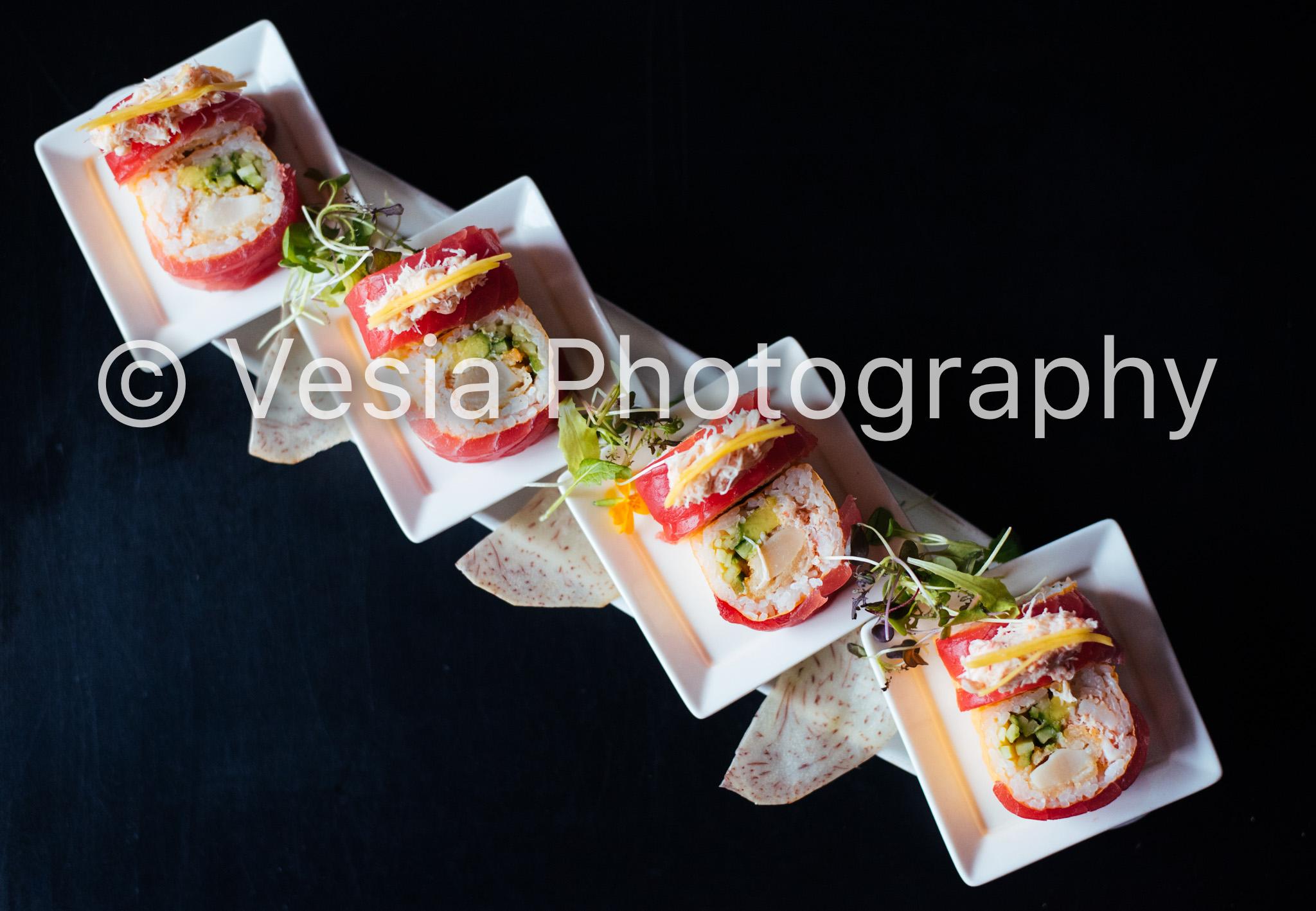 Caviar_Sushi_Proofs-11.jpg