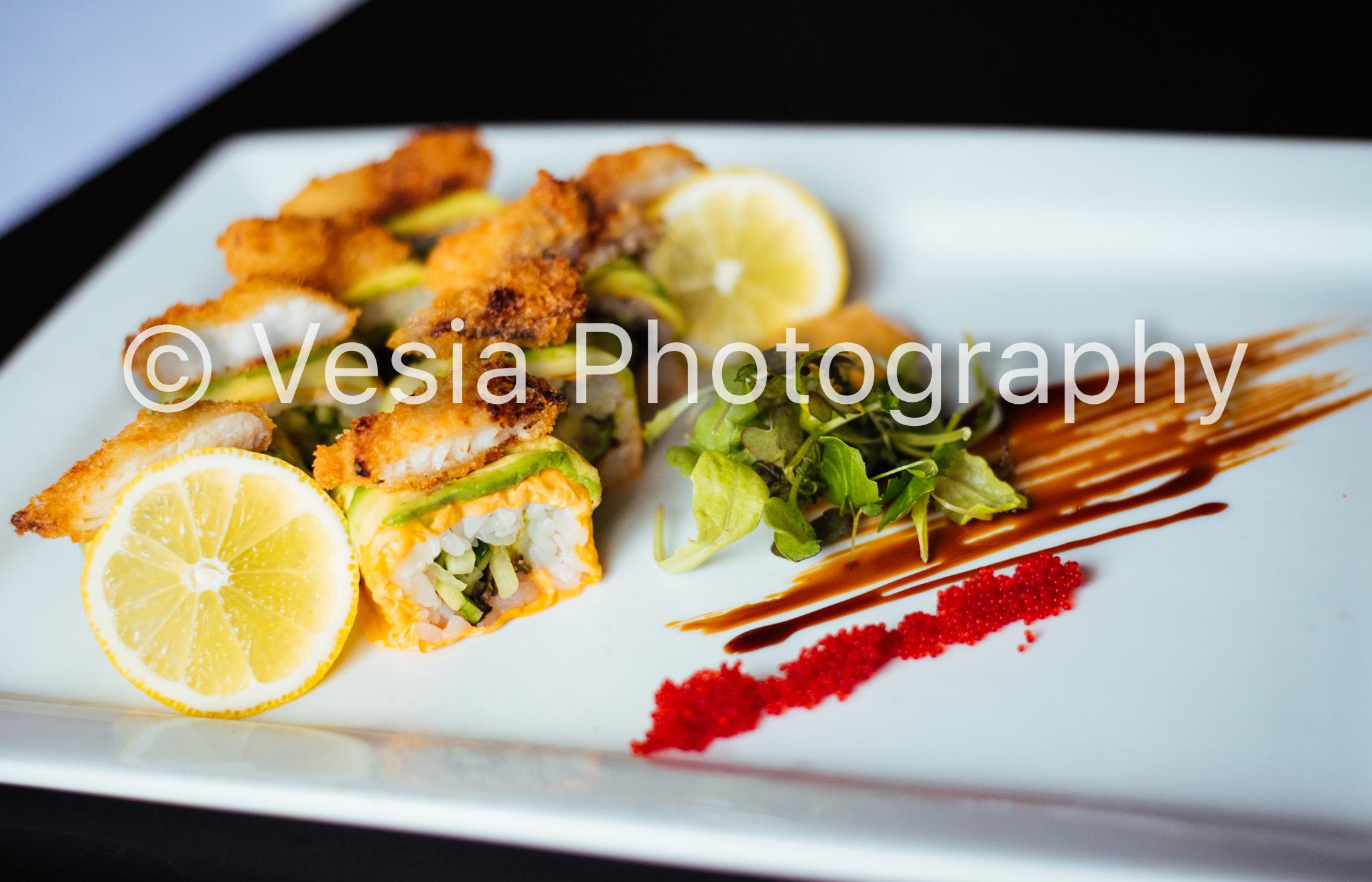 Caviar_Sushi_Proofs-17.jpg