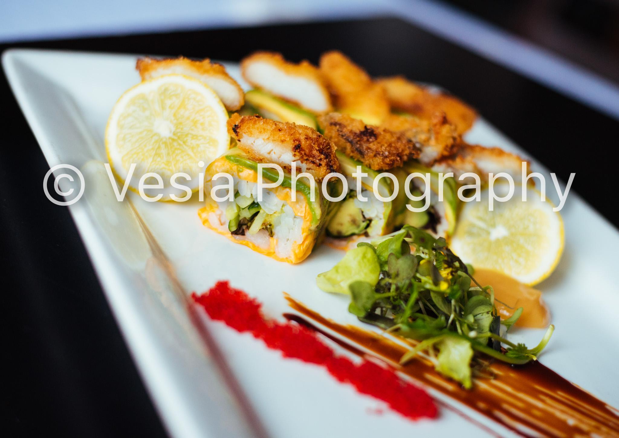 Caviar_Sushi_Proofs-20.jpg
