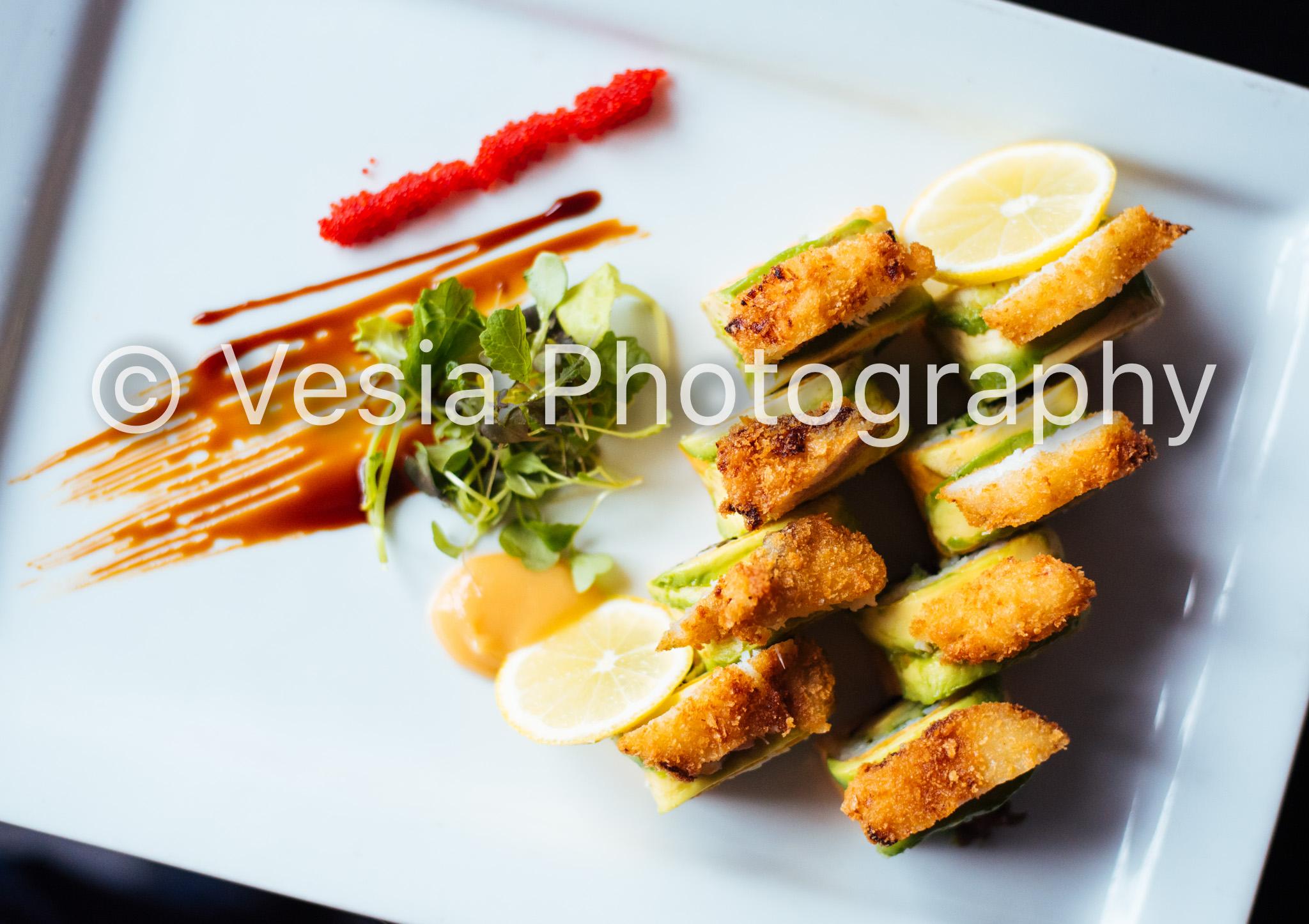 Caviar_Sushi_Proofs-21.jpg