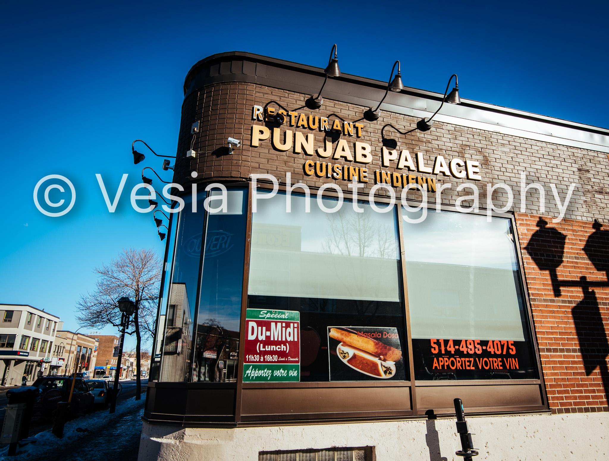 Punjab Palace_Proofs-1.jpg
