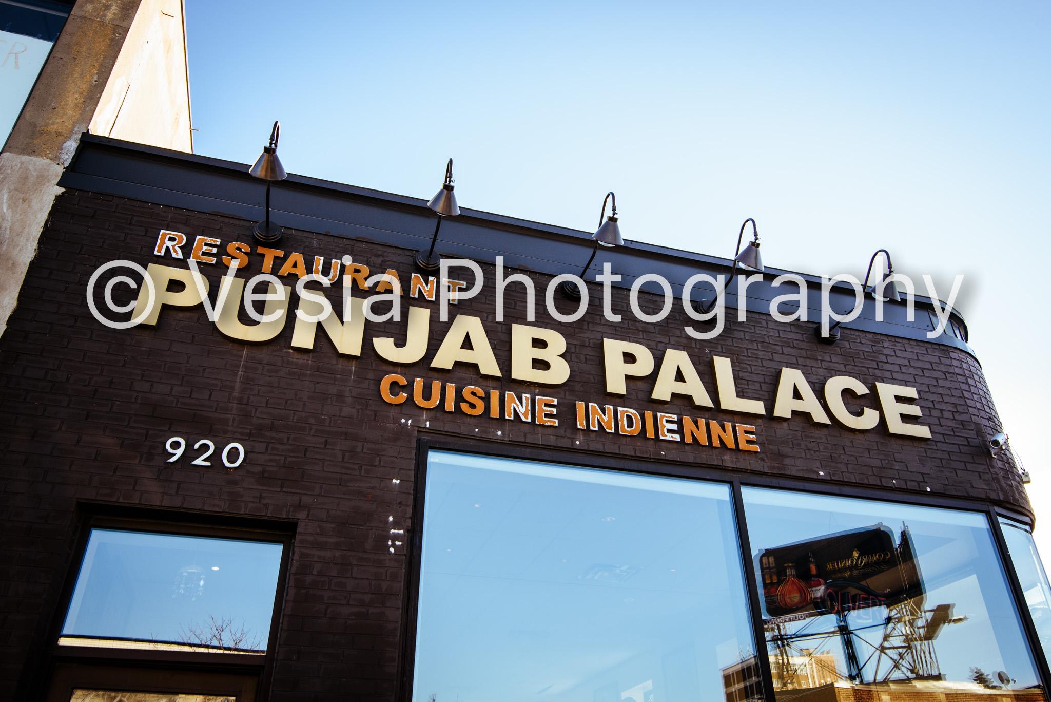 Punjab Palace_Proofs-3.jpg