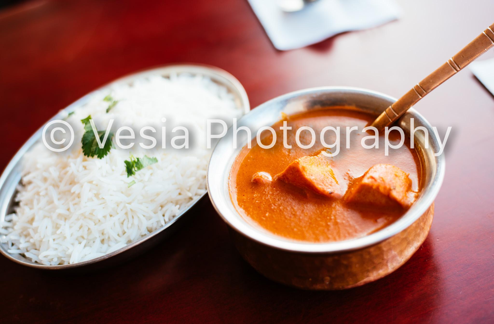 Punjab Palace_Proofs-15.jpg