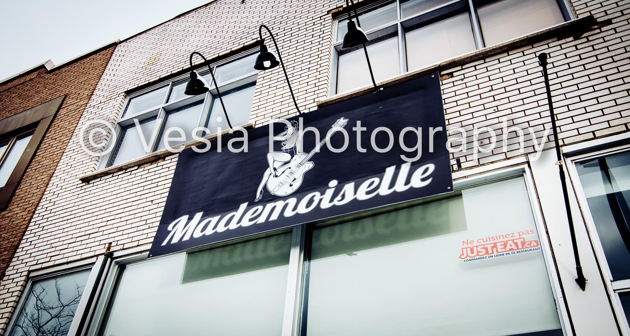 Mademoiselle_Proofs-1.jpg