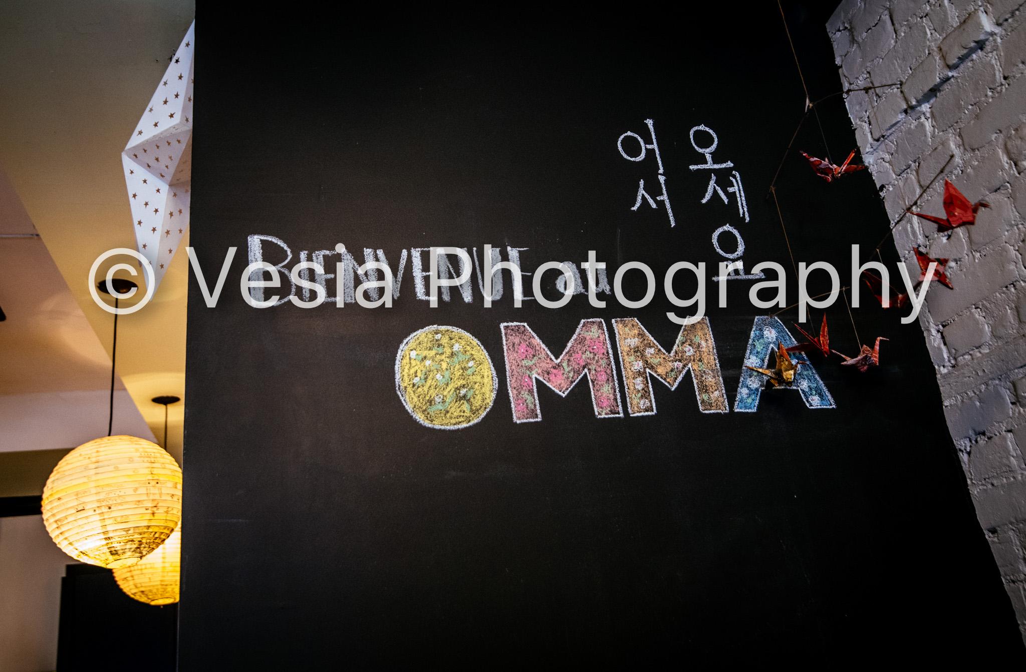 Omma_Proofs-13.jpg