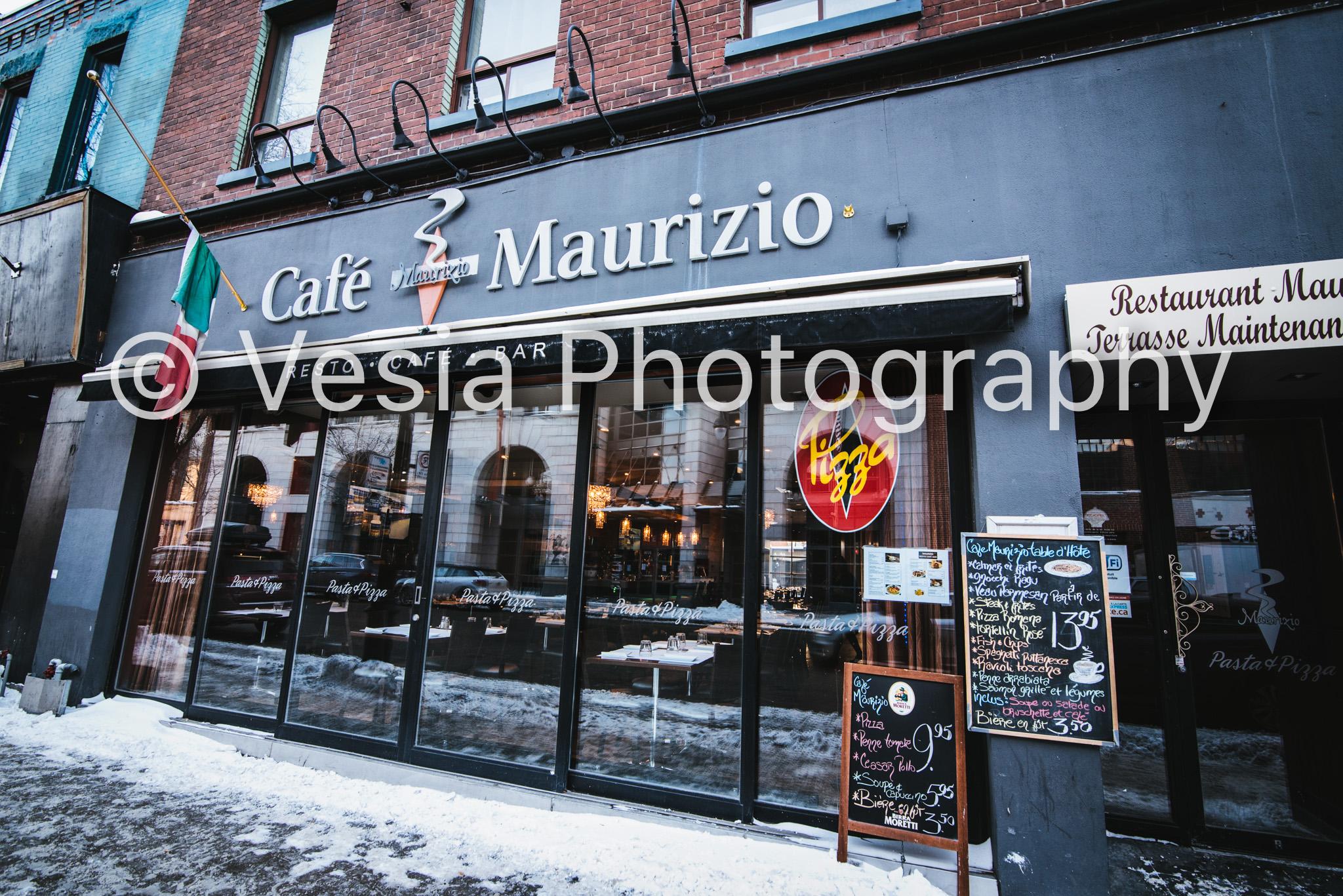 Cafe Maurizio_Proofs-1.jpg