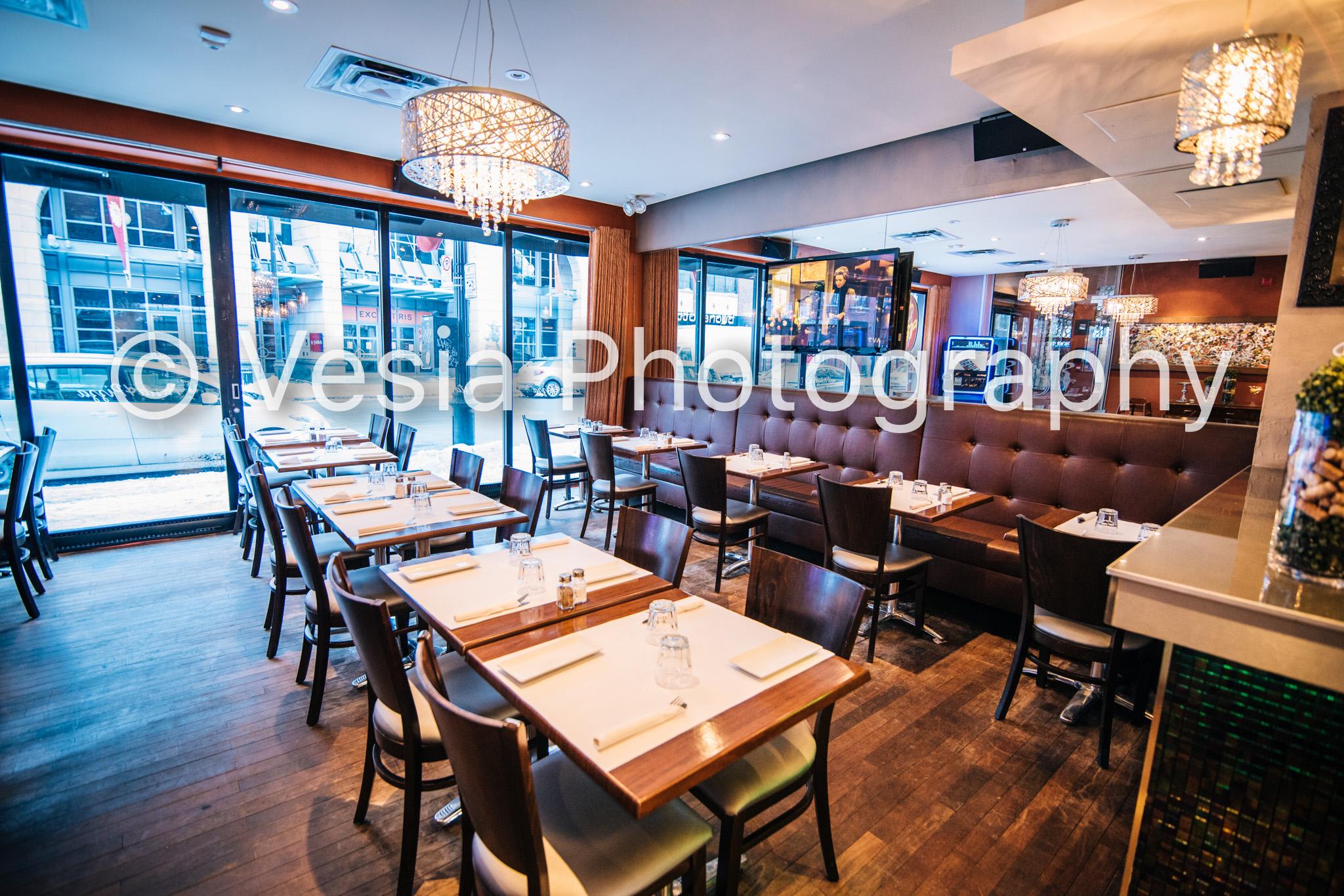 Cafe Maurizio_Proofs-5.jpg