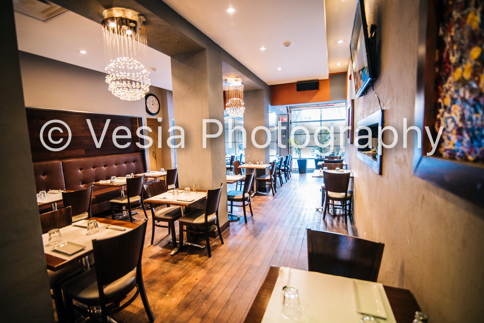 Cafe Maurizio_Proofs-11.jpg