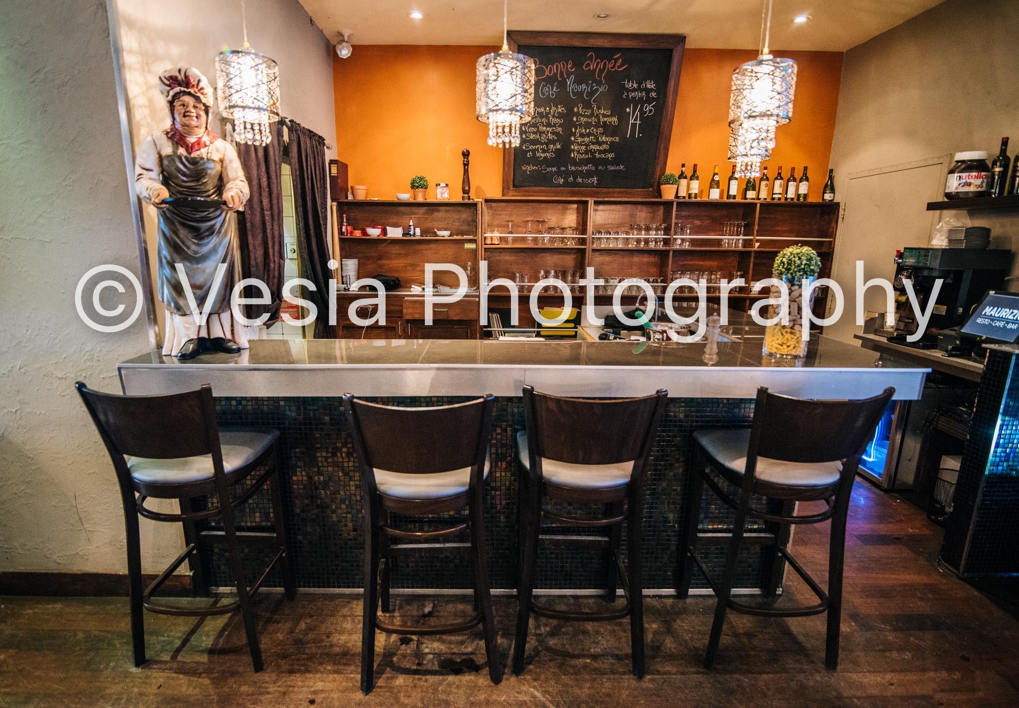 Cafe Maurizio_Proofs-10.jpg
