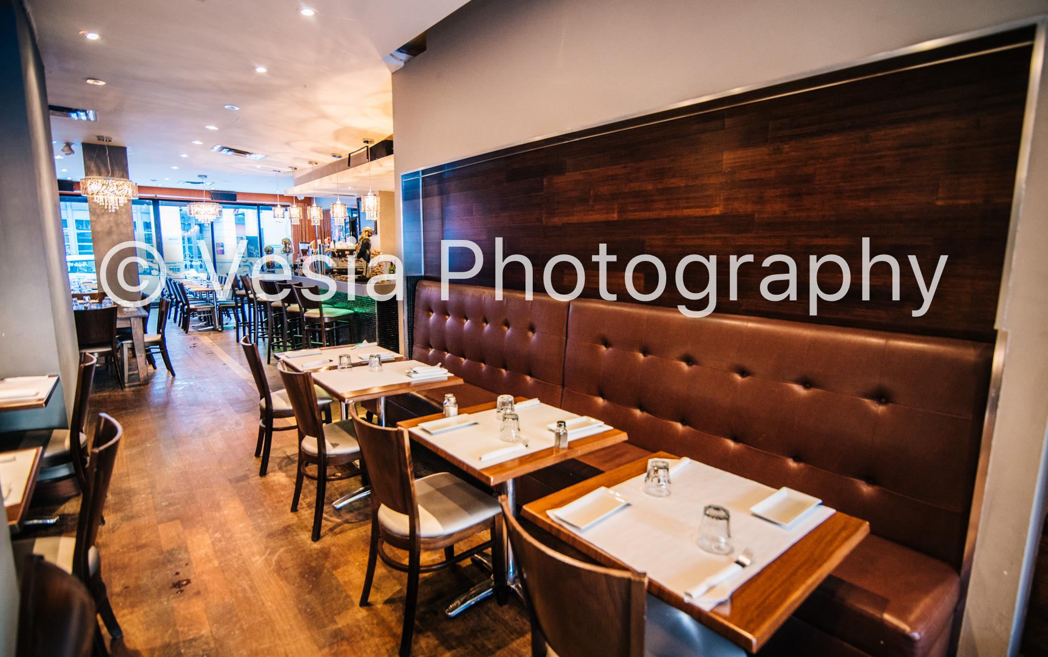 Cafe Maurizio_Proofs-15.jpg