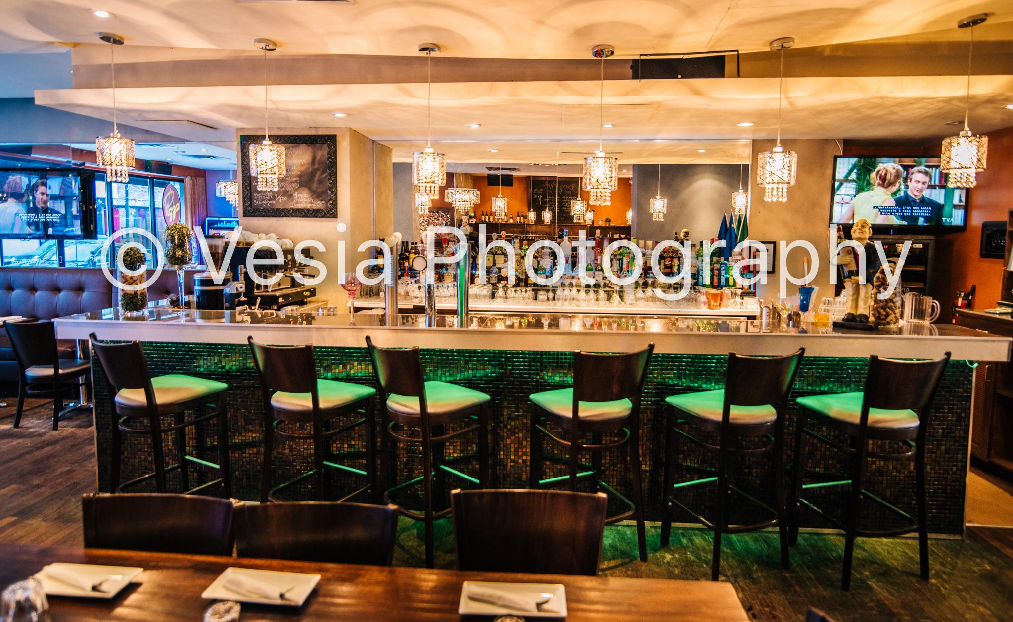 Cafe Maurizio_Proofs-17.jpg