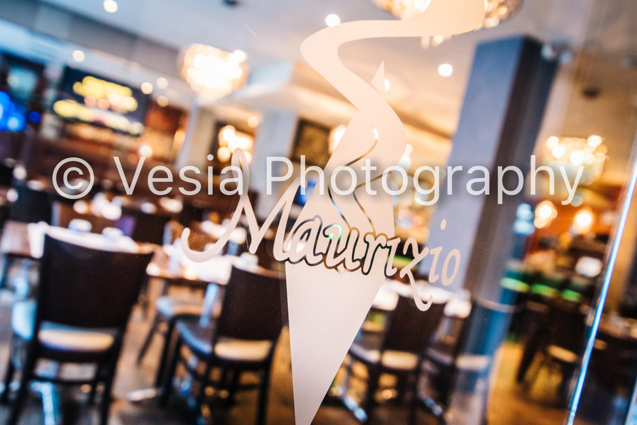 Cafe Maurizio_Proofs-20.jpg