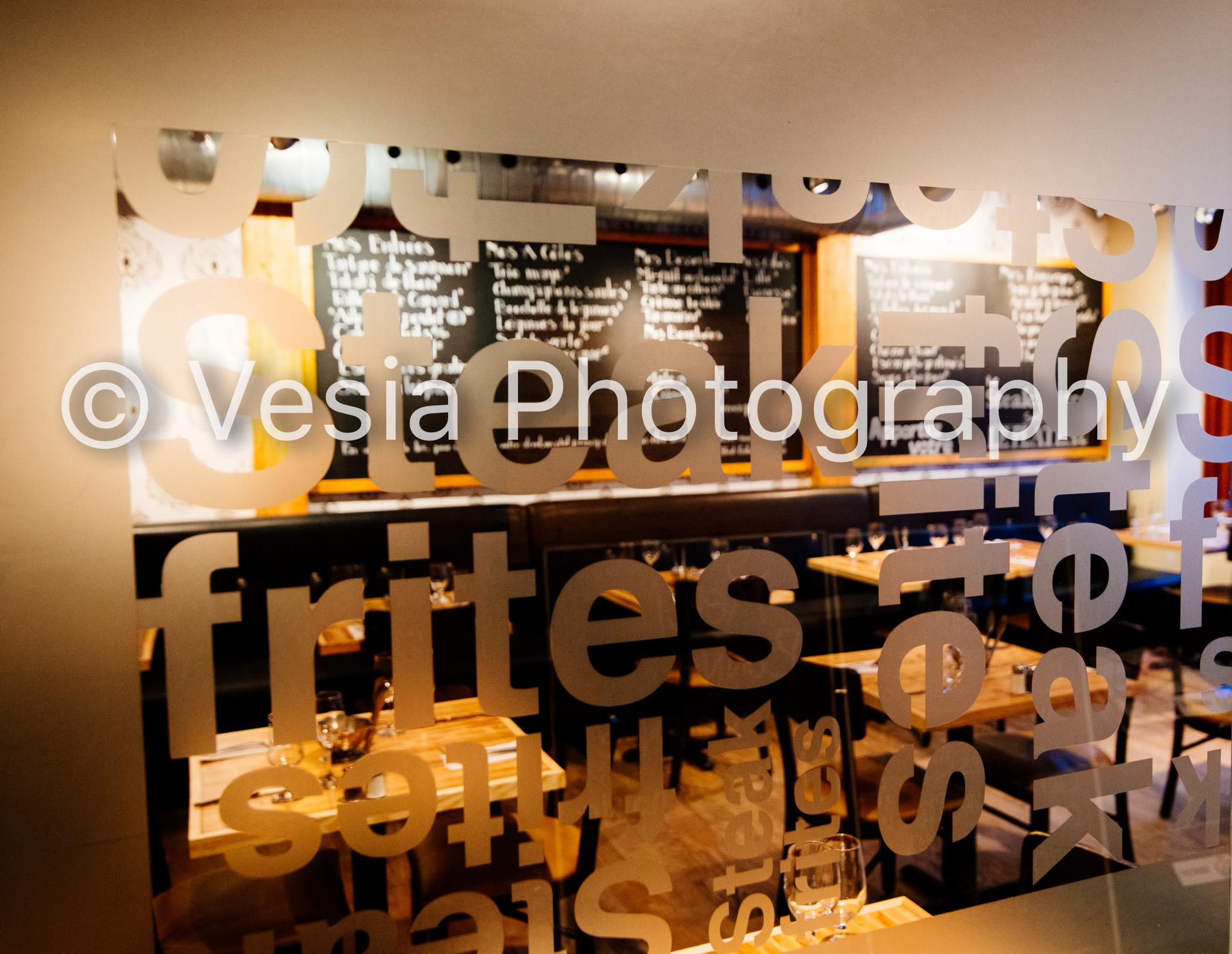 Steak&Frites_StDenis_Proofs-11.jpg