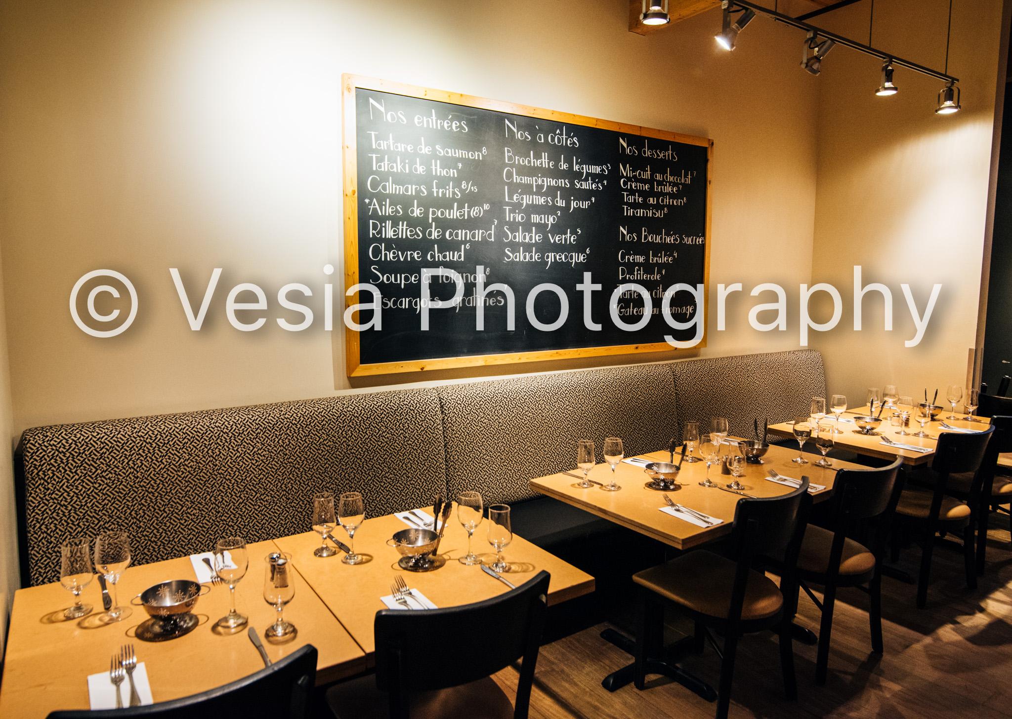 Steak&Frites_StDenis_Proofs-14.jpg