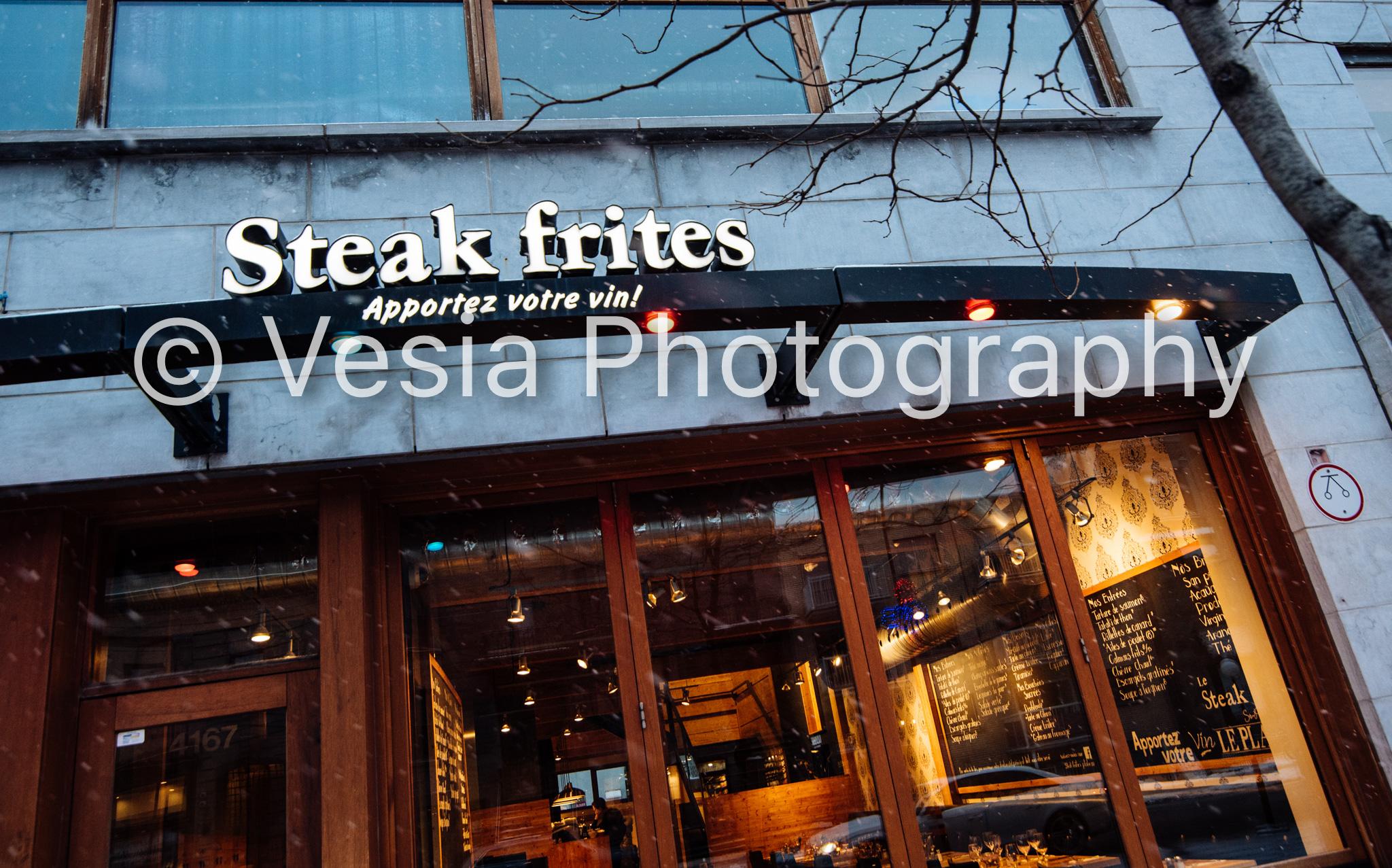 Steak&Frites_StDenis_Proofs-20.jpg