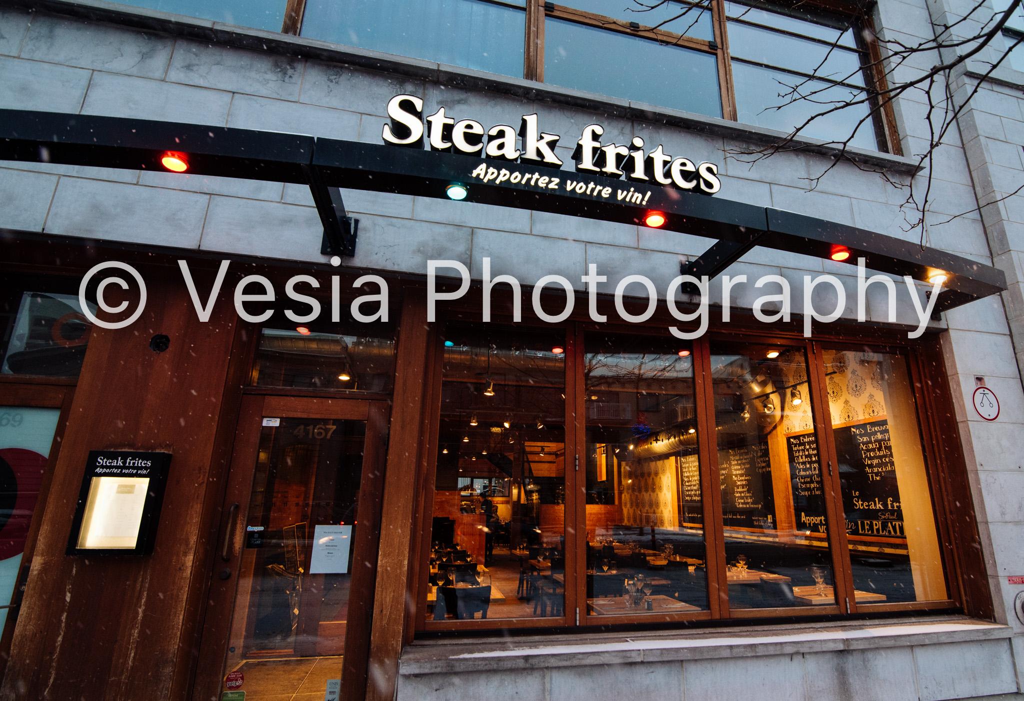Steak&Frites_StDenis_Proofs-21.jpg