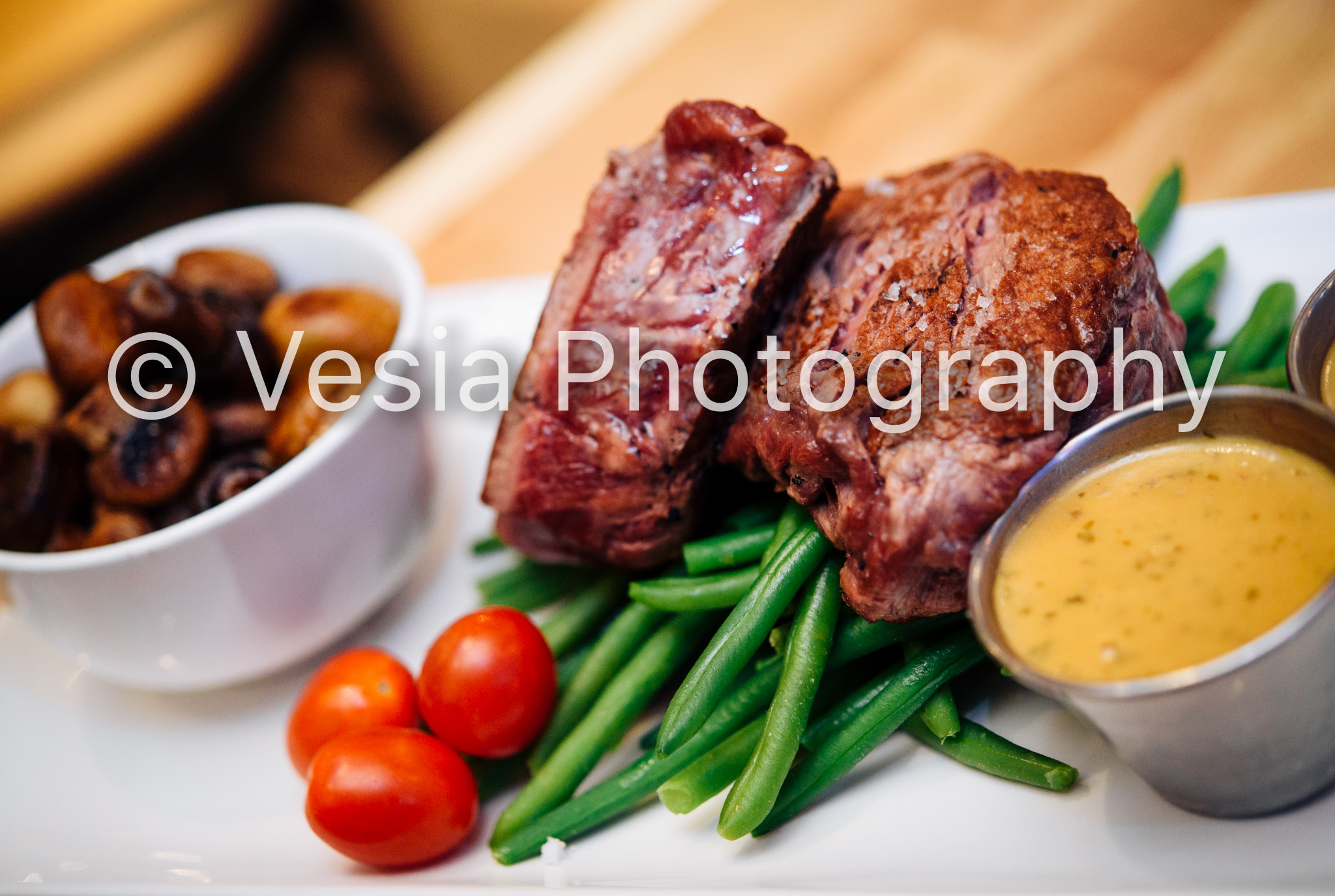 Steak&Frites_StDenis_Proofs-22.jpg