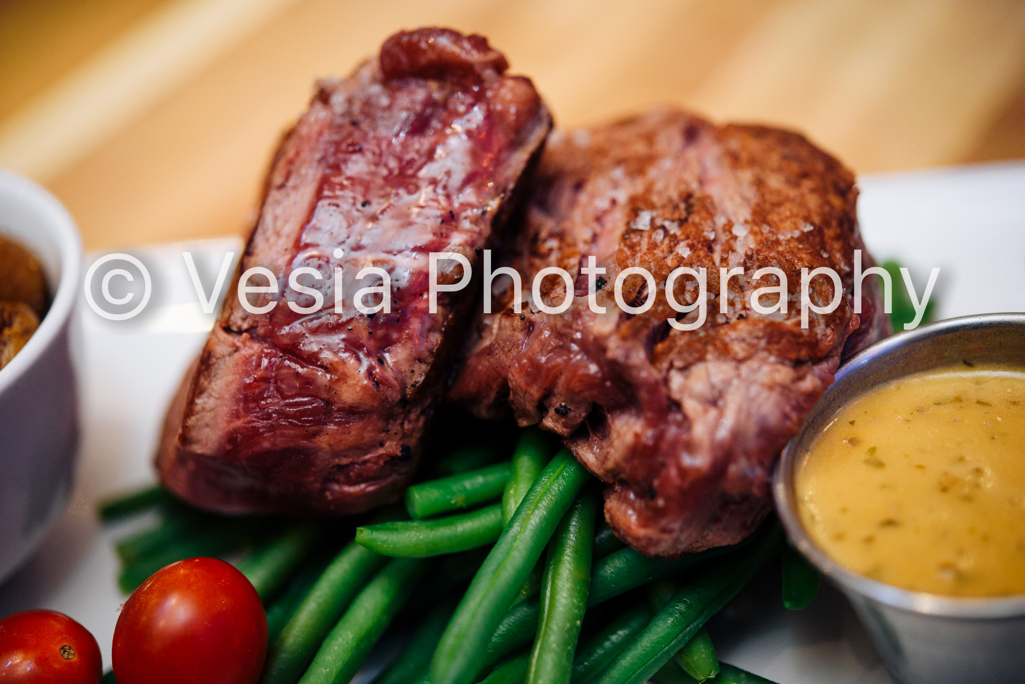 Steak&Frites_StDenis_Proofs-23.jpg