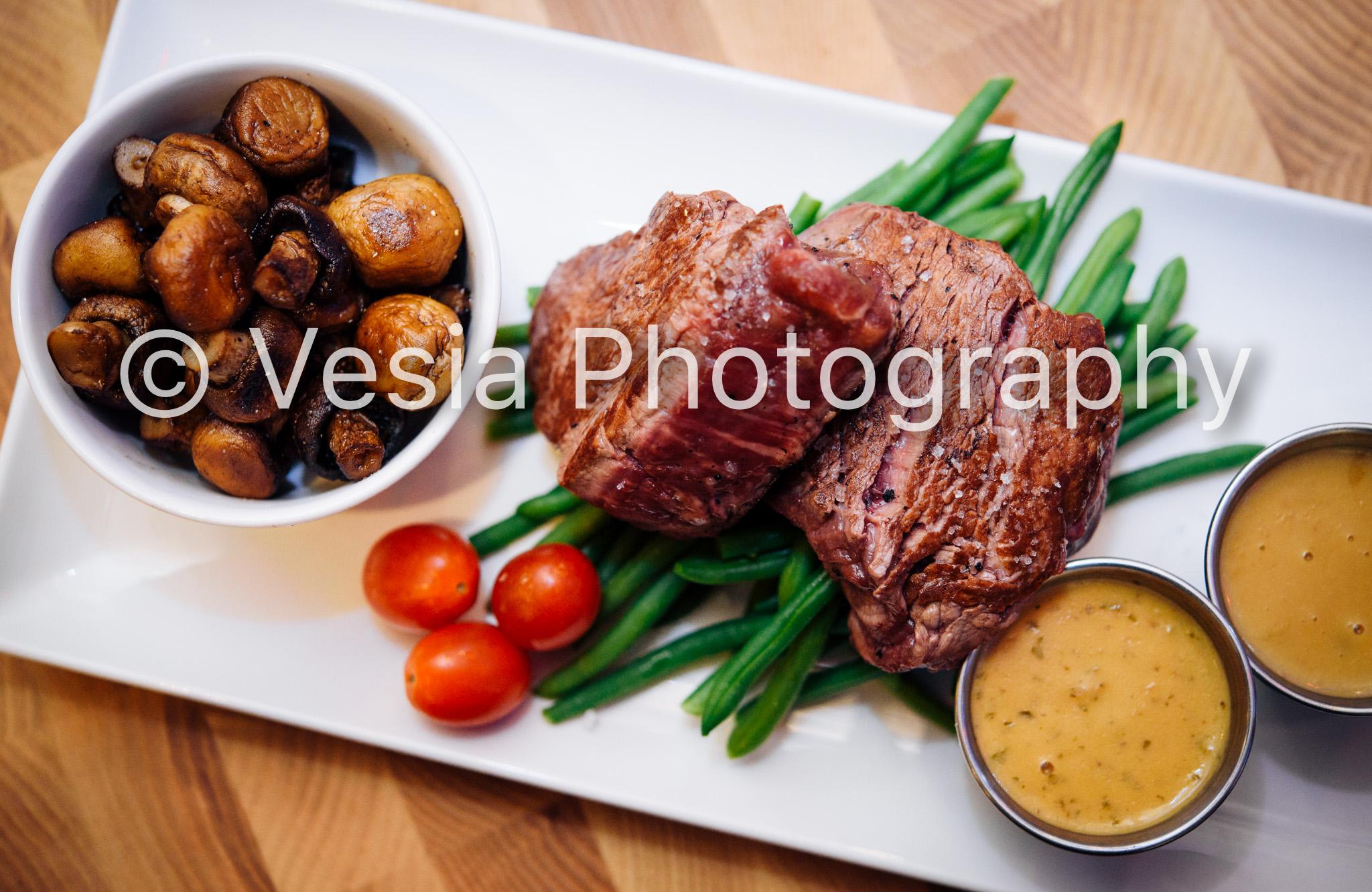 Steak&Frites_StDenis_Proofs-24.jpg