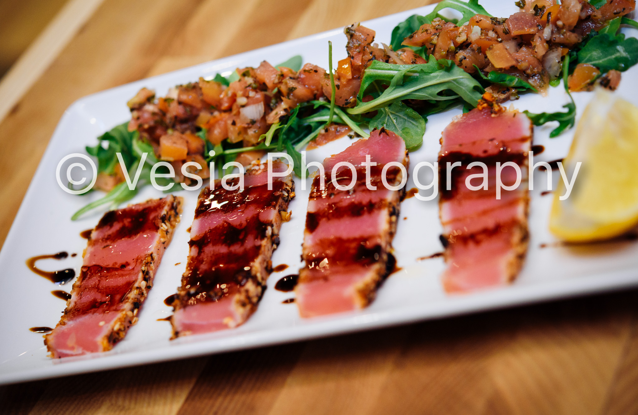 Steak&Frites_StDenis_Proofs-25.jpg