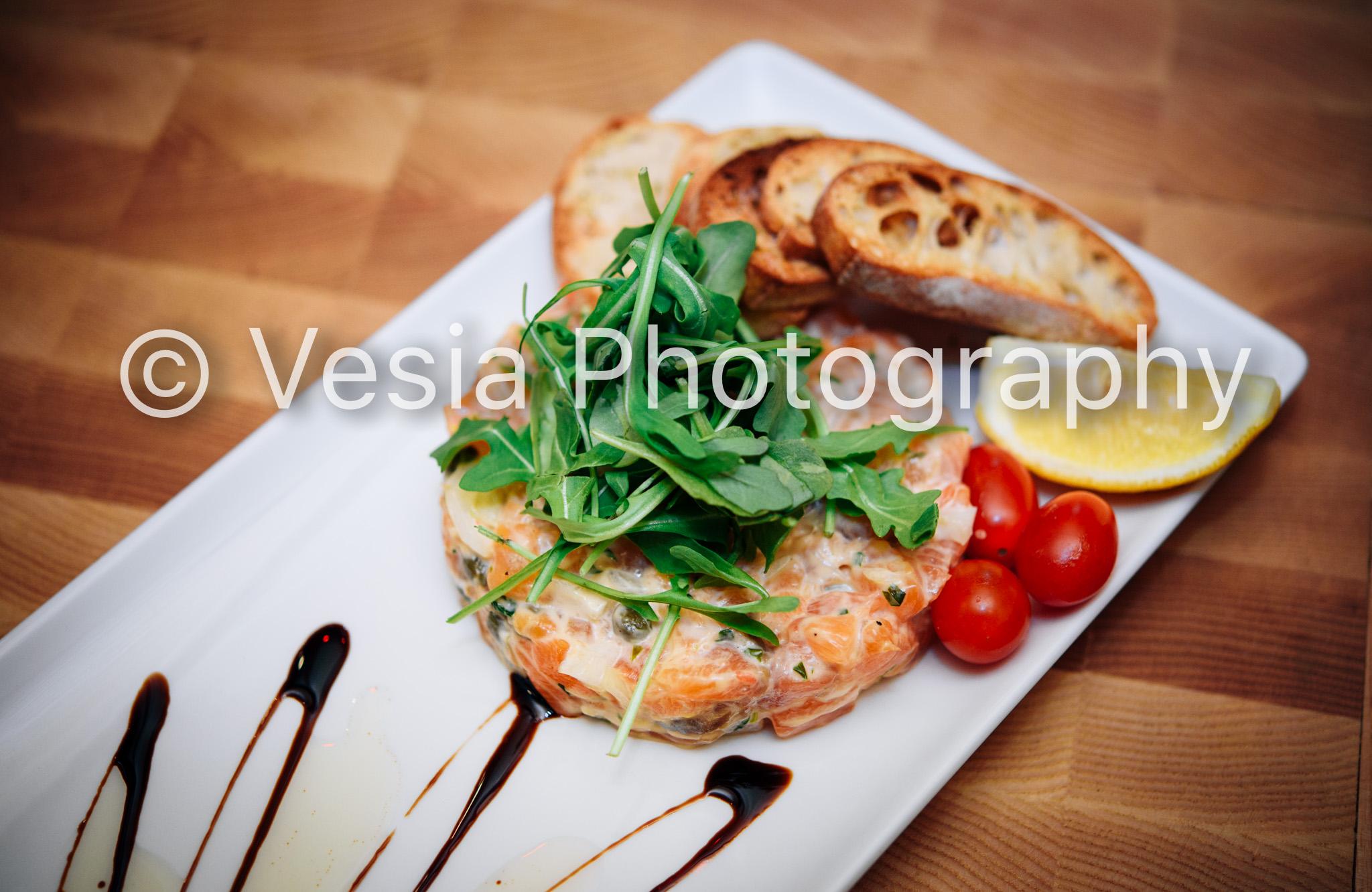 Steak&Frites_StDenis_Proofs-30.jpg