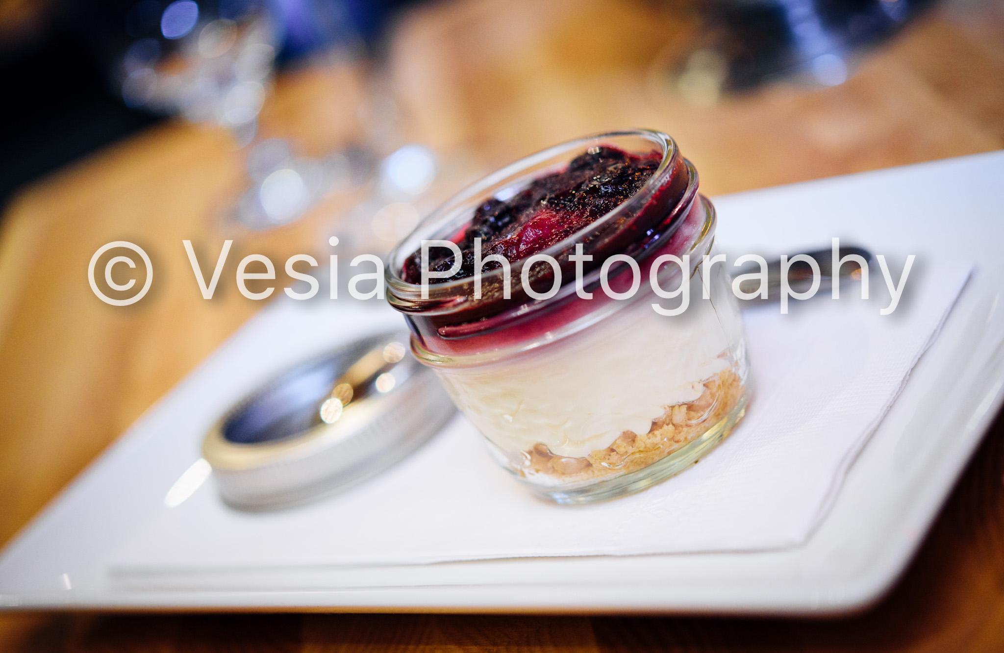 Steak&Frites_StDenis_Proofs-32.jpg