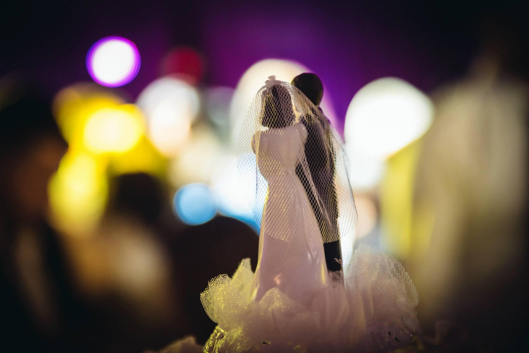 Weddings_Vesia0 (2).jpg