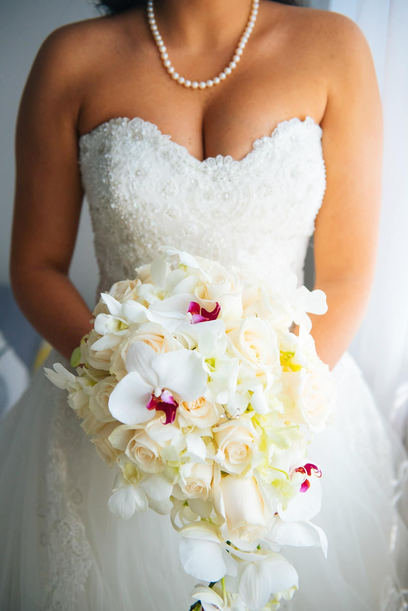 Weddings_Vesia0.jpg