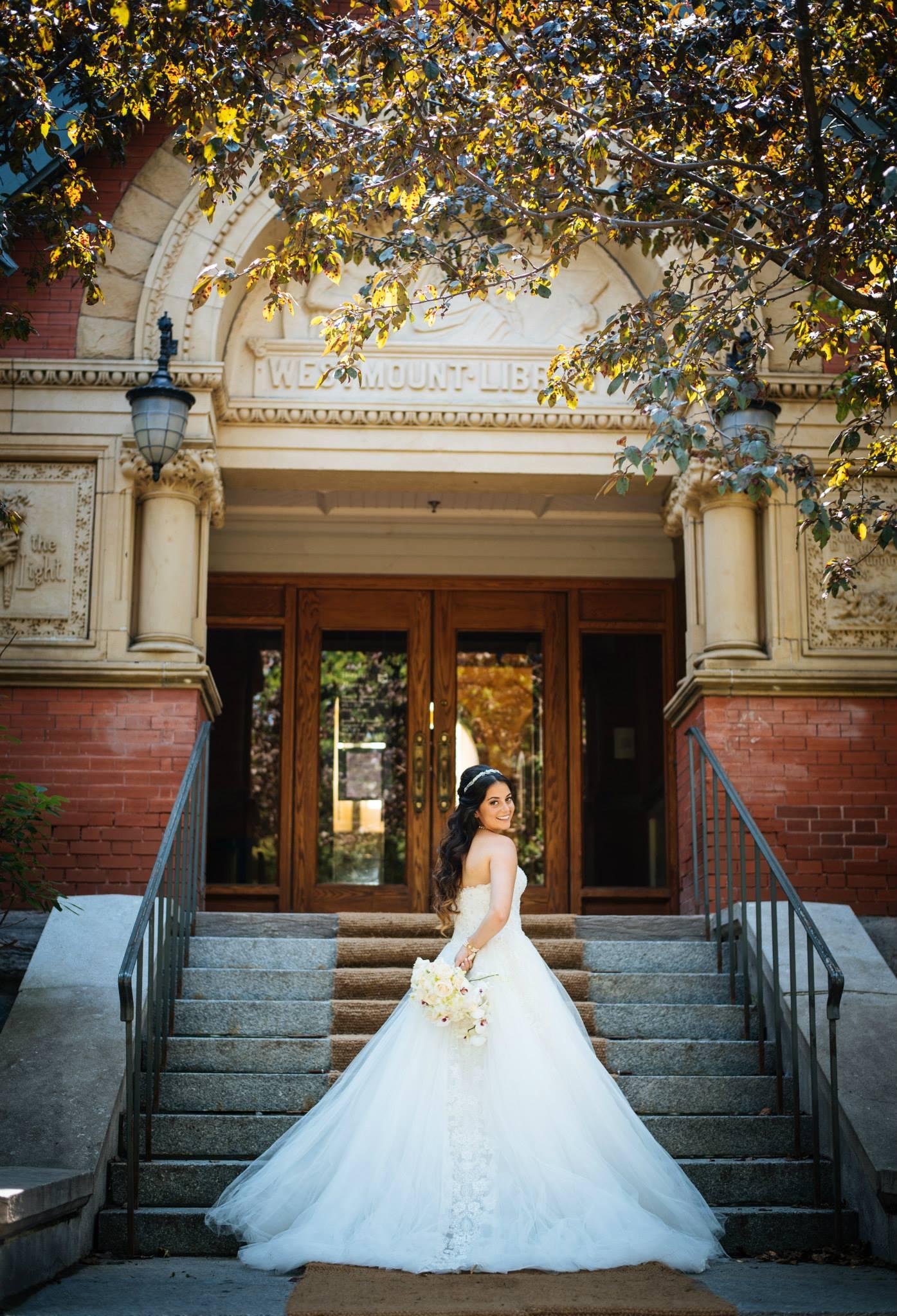 Weddings_Vesia1.jpg