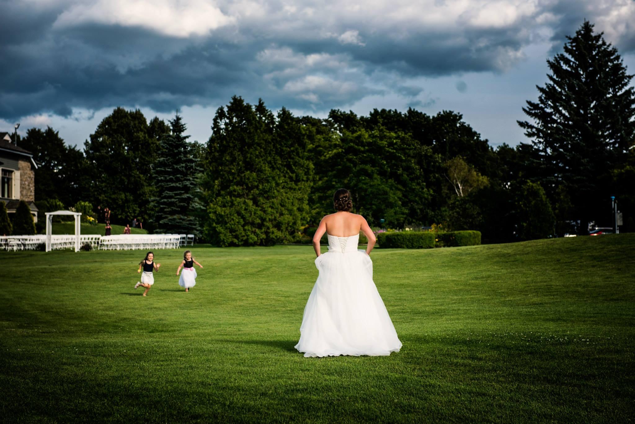 Weddings_Vesia2 (2).jpg