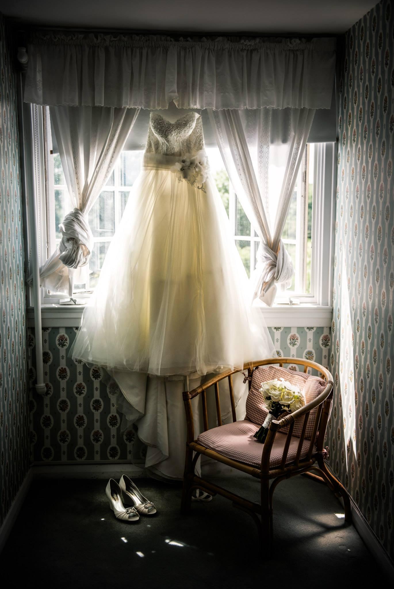 Weddings_Vesia2 (3).jpg