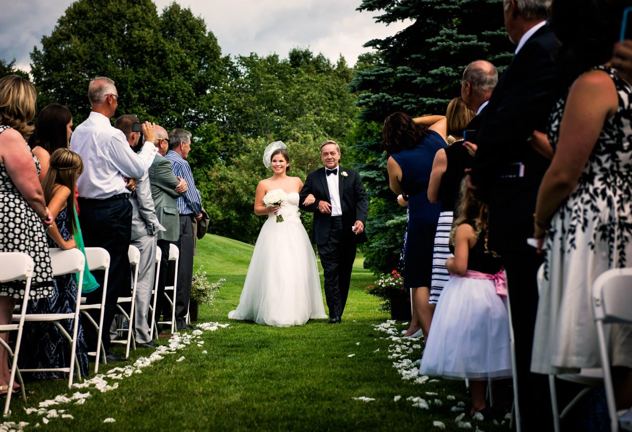 Weddings_Vesia3 (1).jpg
