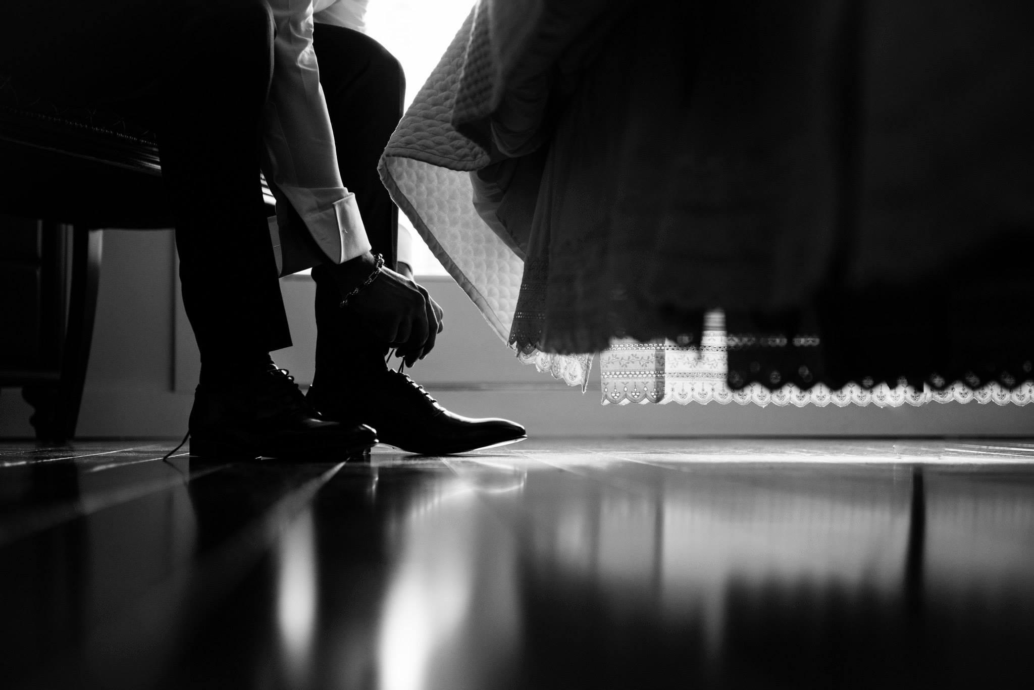 Weddings_Vesia3 (2).jpg