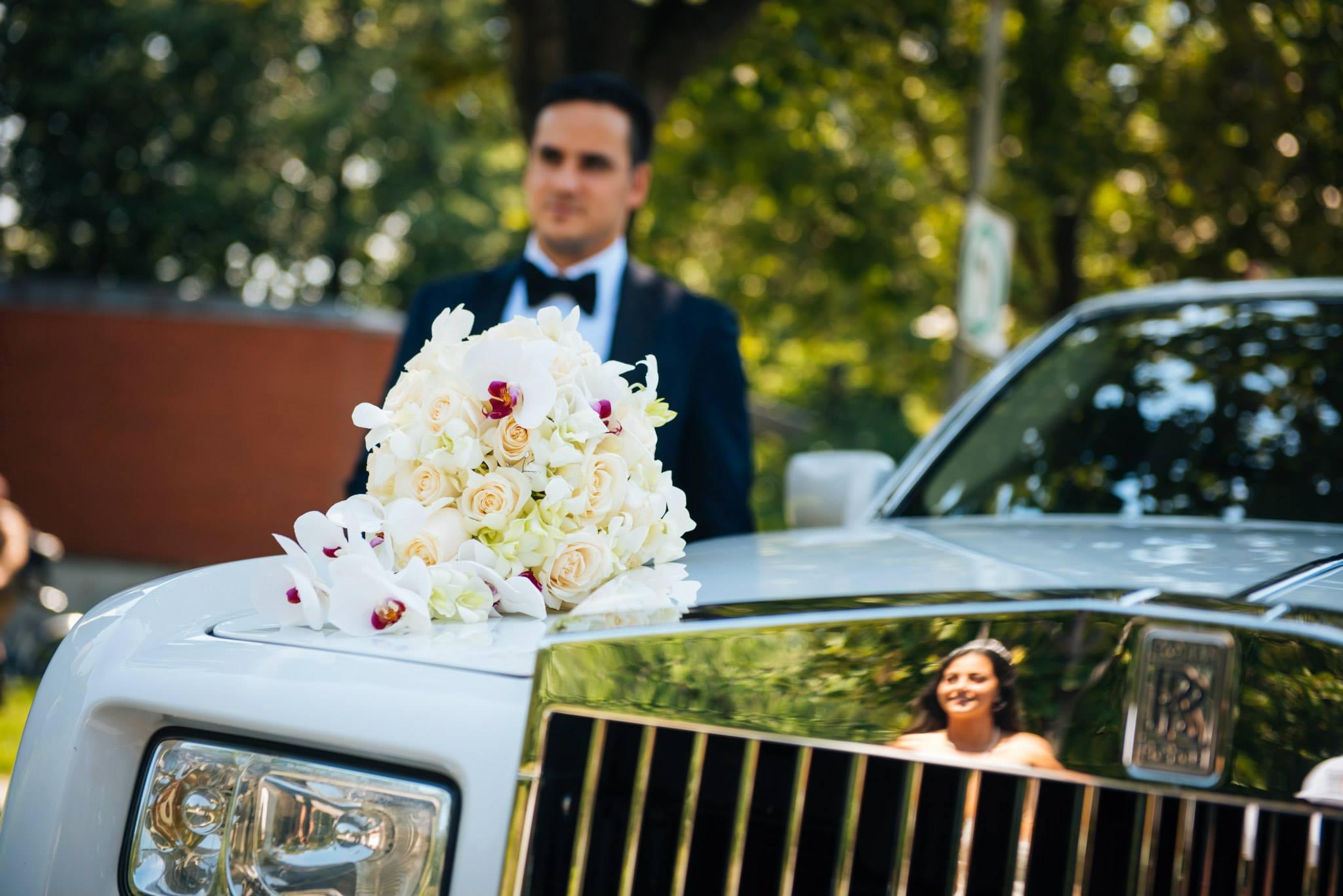 Weddings_Vesia3 (3).jpg