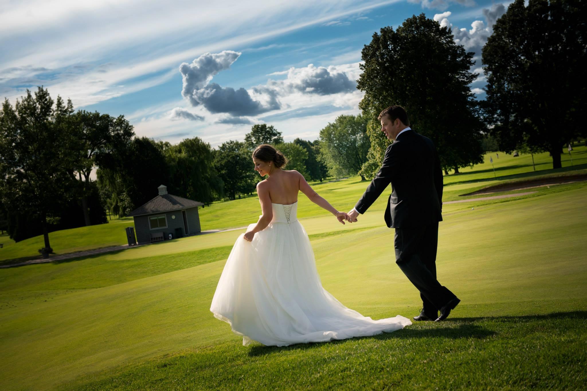 Weddings_Vesia4 (1).jpg